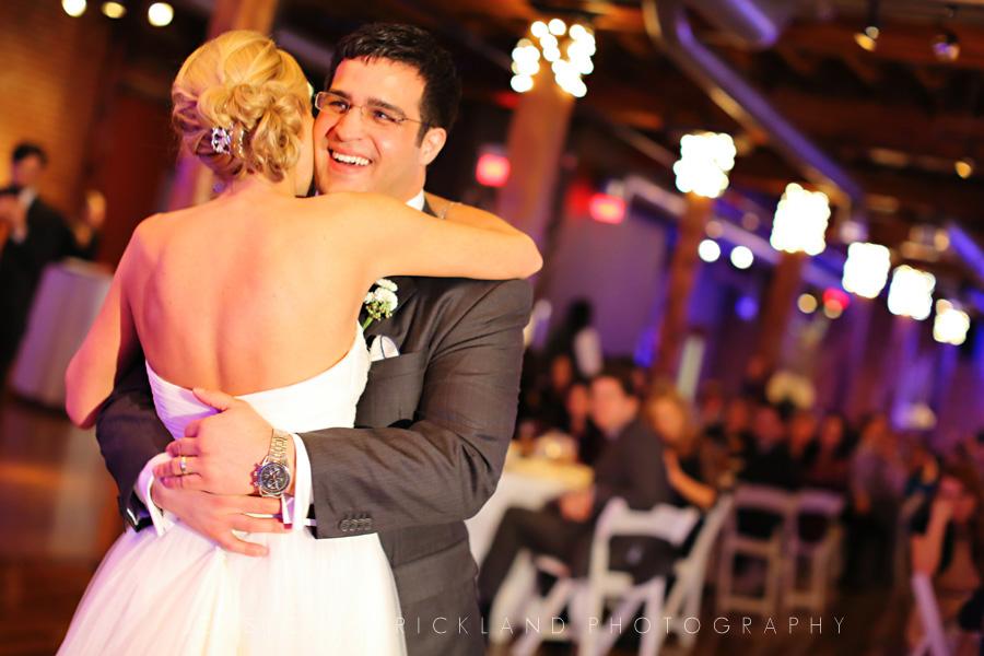 wedding-photographers