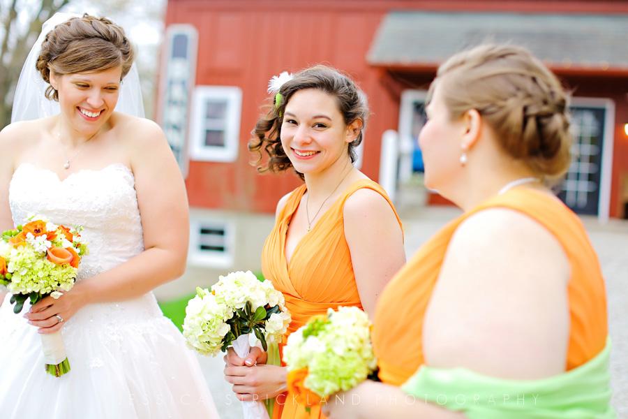Noblesville-wedding