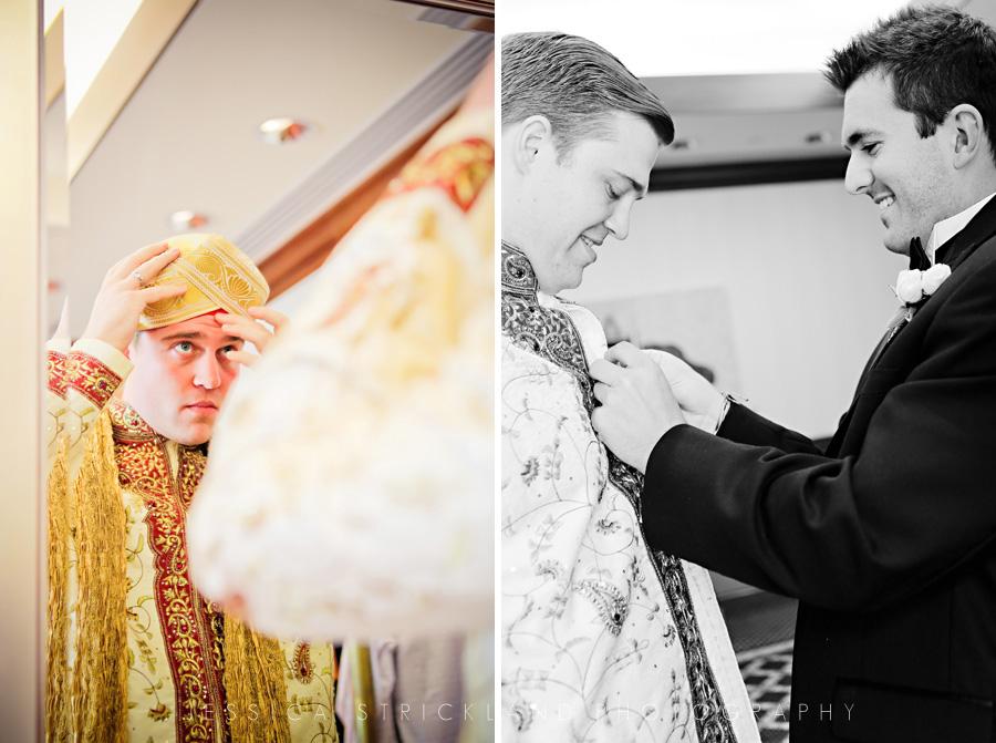 Indianapolis-Conrad-Wedding