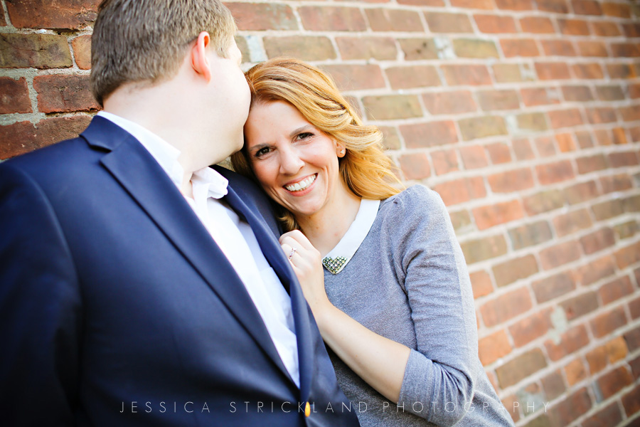 Indianapolis-Engagement-Session