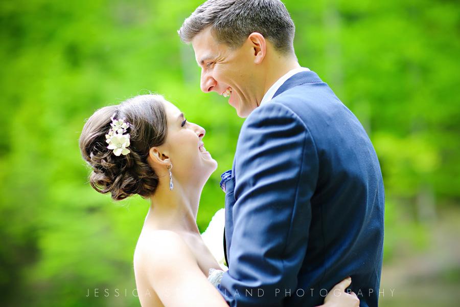 indianapolis_wedding_photographer