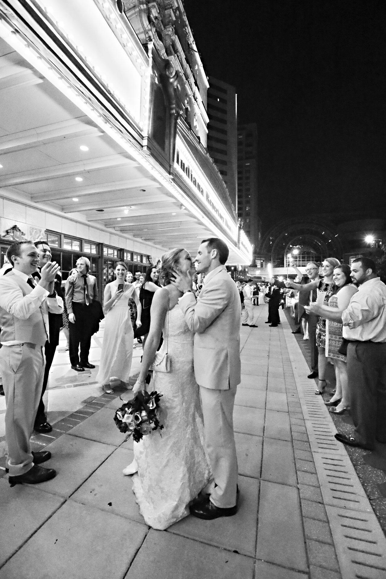 Chandra Kevin Indiana Roof Ballroom wedding 0266