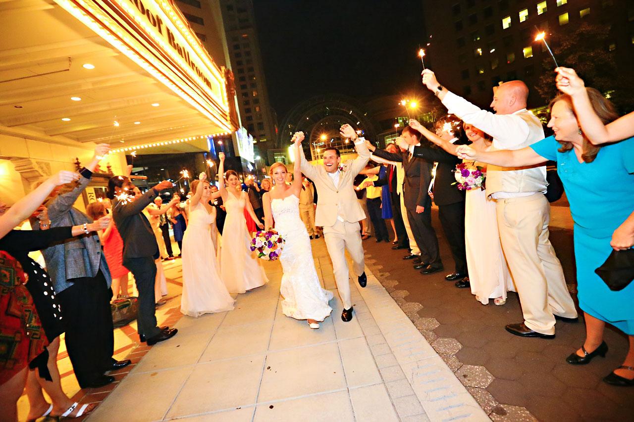 Chandra Kevin Indiana Roof Ballroom wedding 0264
