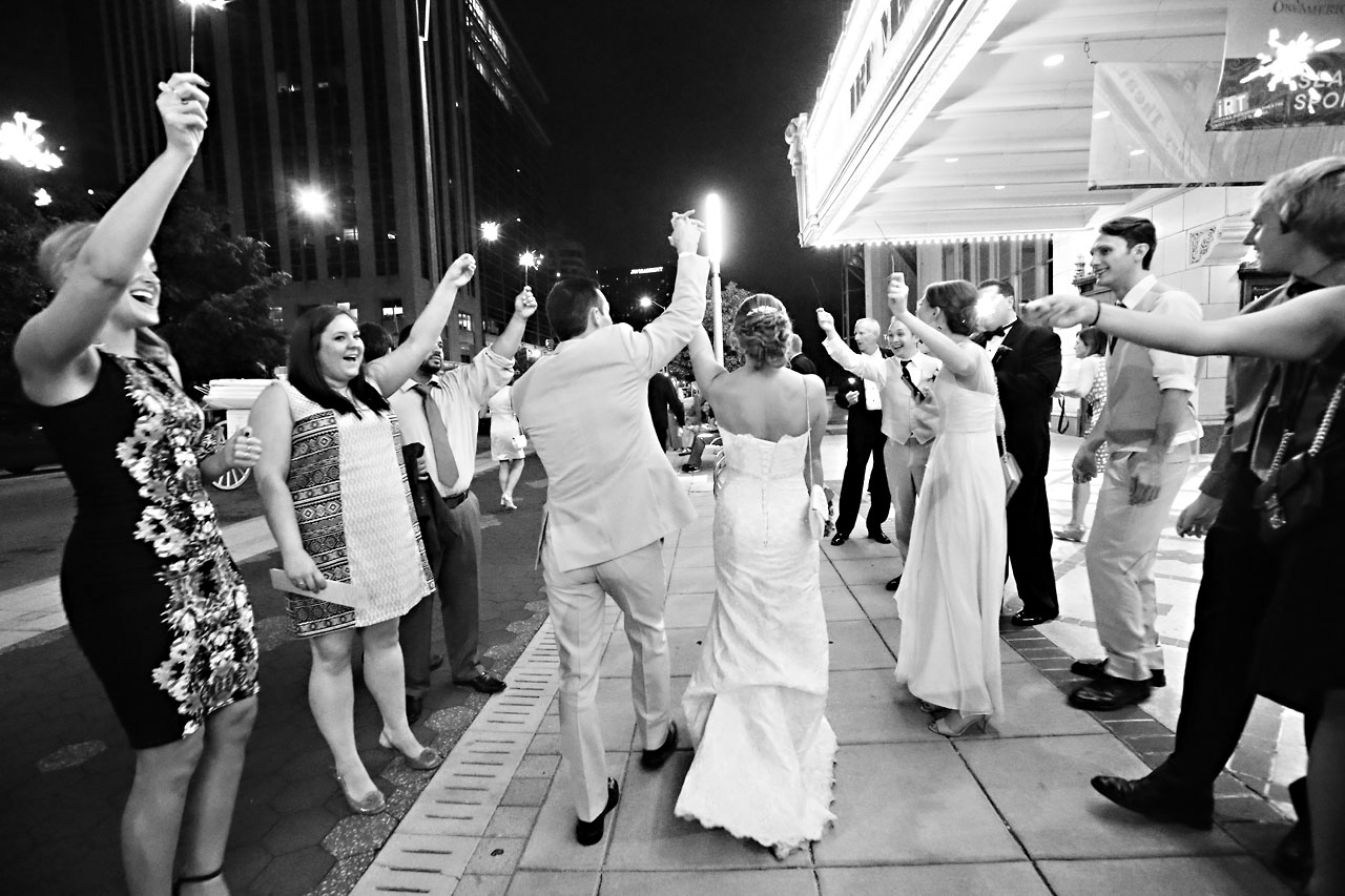Chandra Kevin Indiana Roof Ballroom wedding 0265