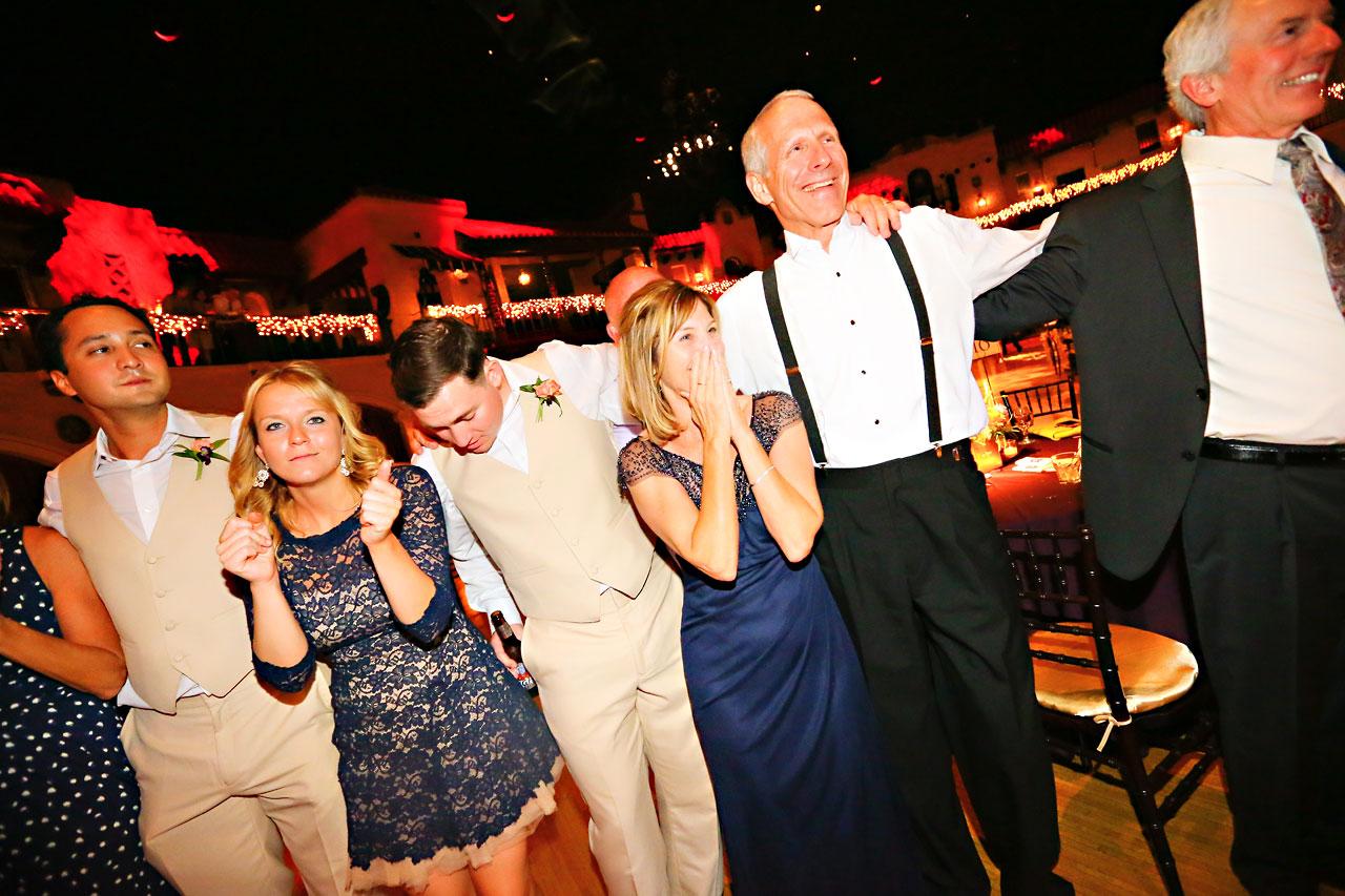 Chandra Kevin Indiana Roof Ballroom wedding 0261