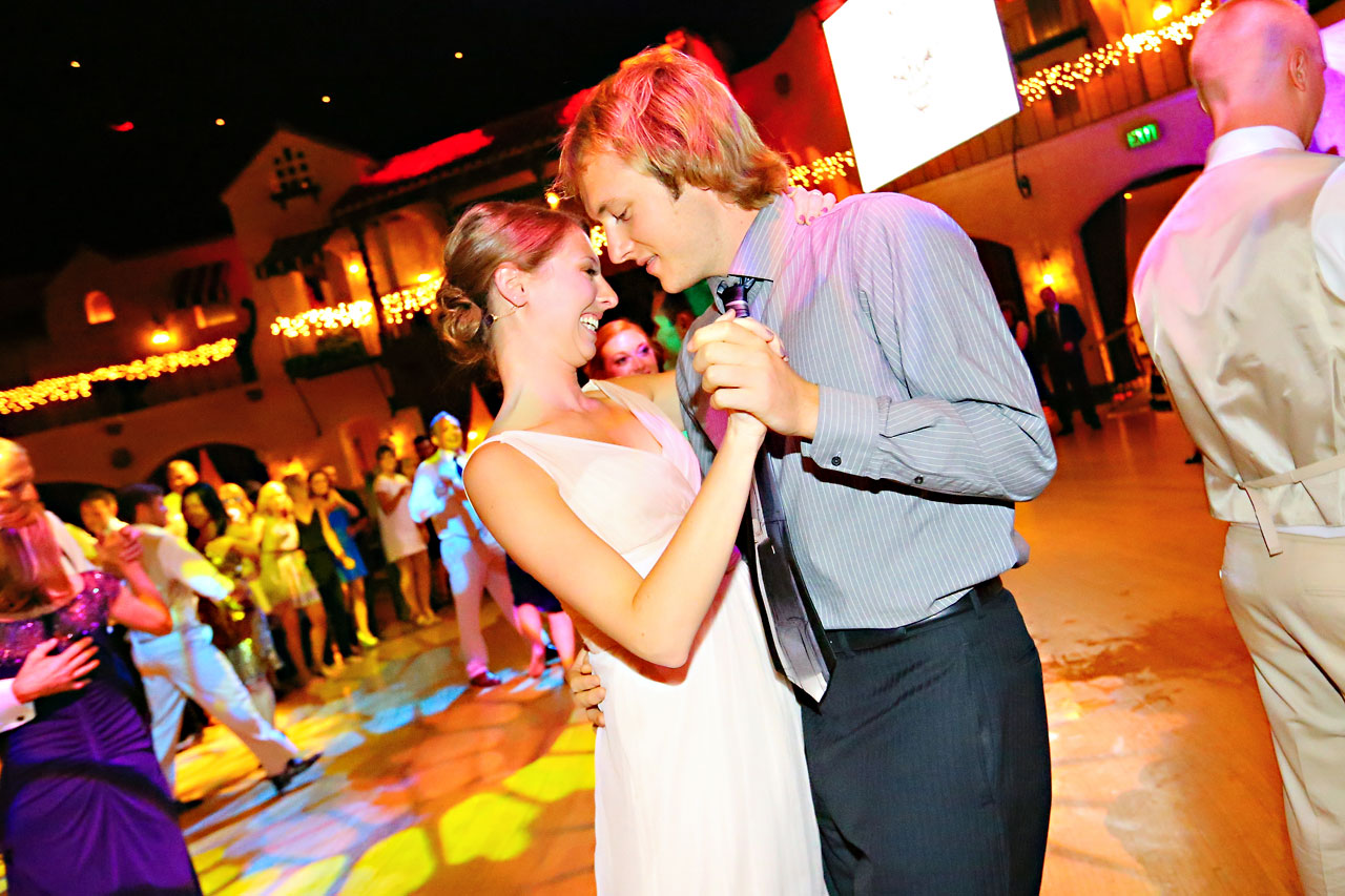 Chandra Kevin Indiana Roof Ballroom wedding 0260