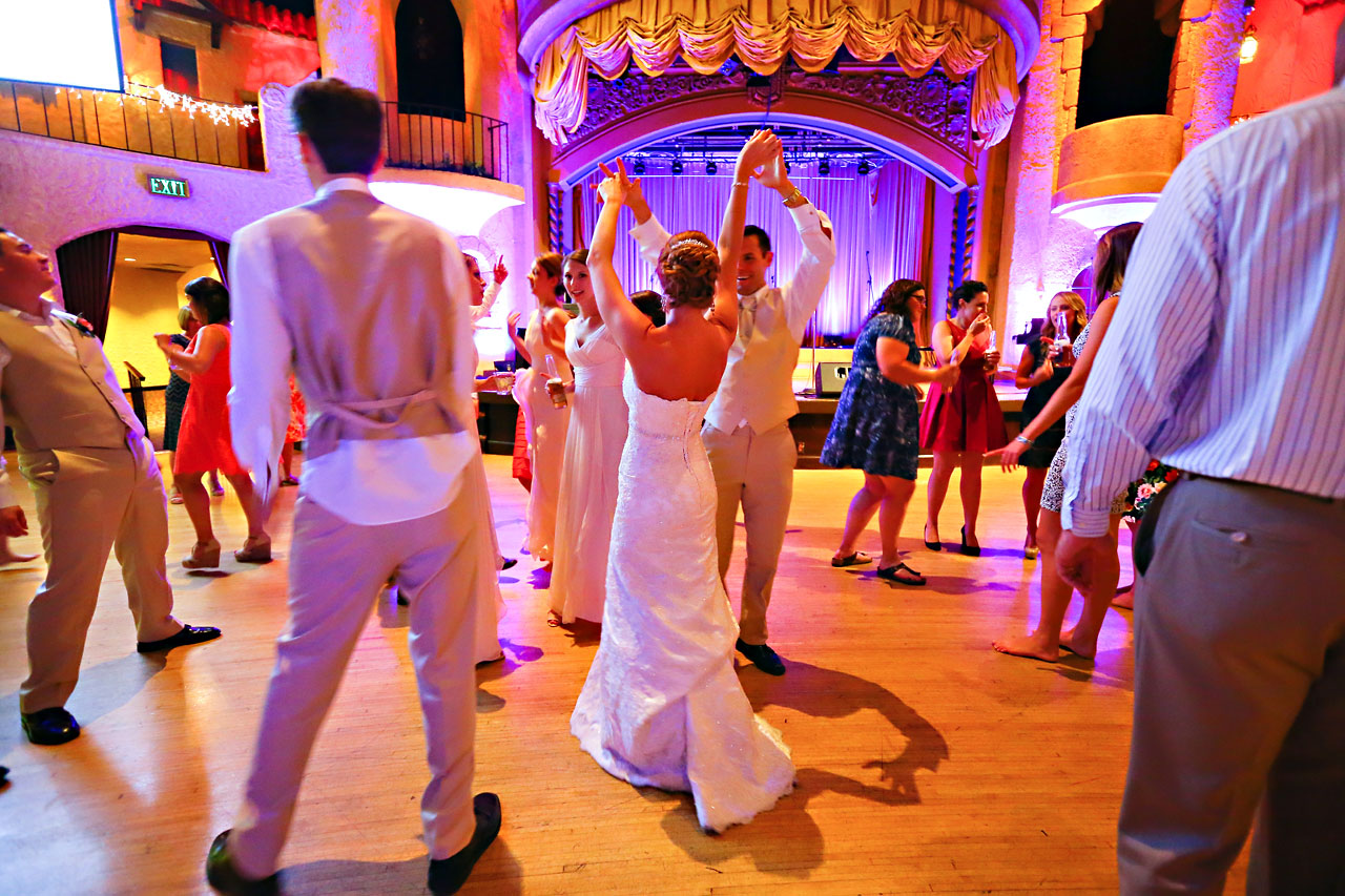 Chandra Kevin Indiana Roof Ballroom wedding 0253