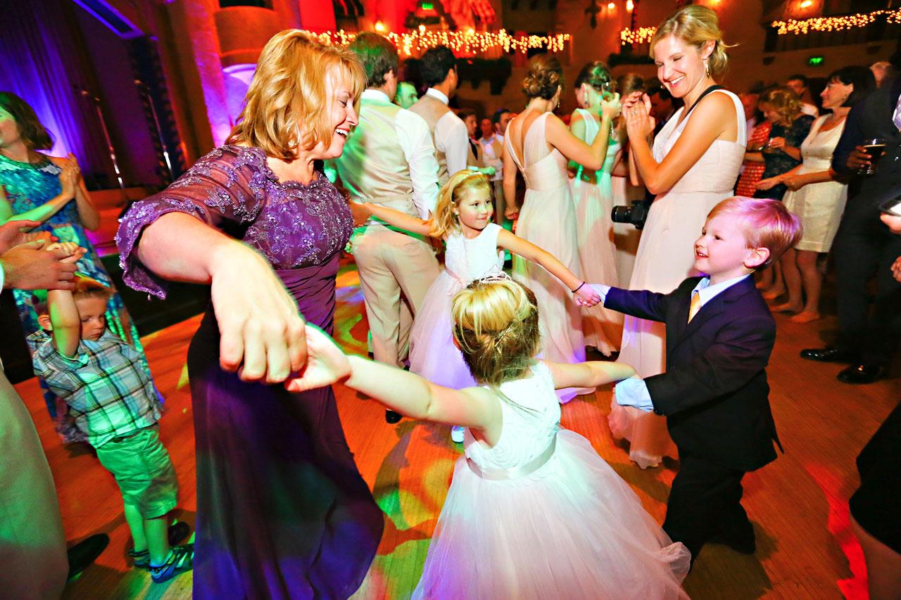 Chandra Kevin Indiana Roof Ballroom wedding 0238