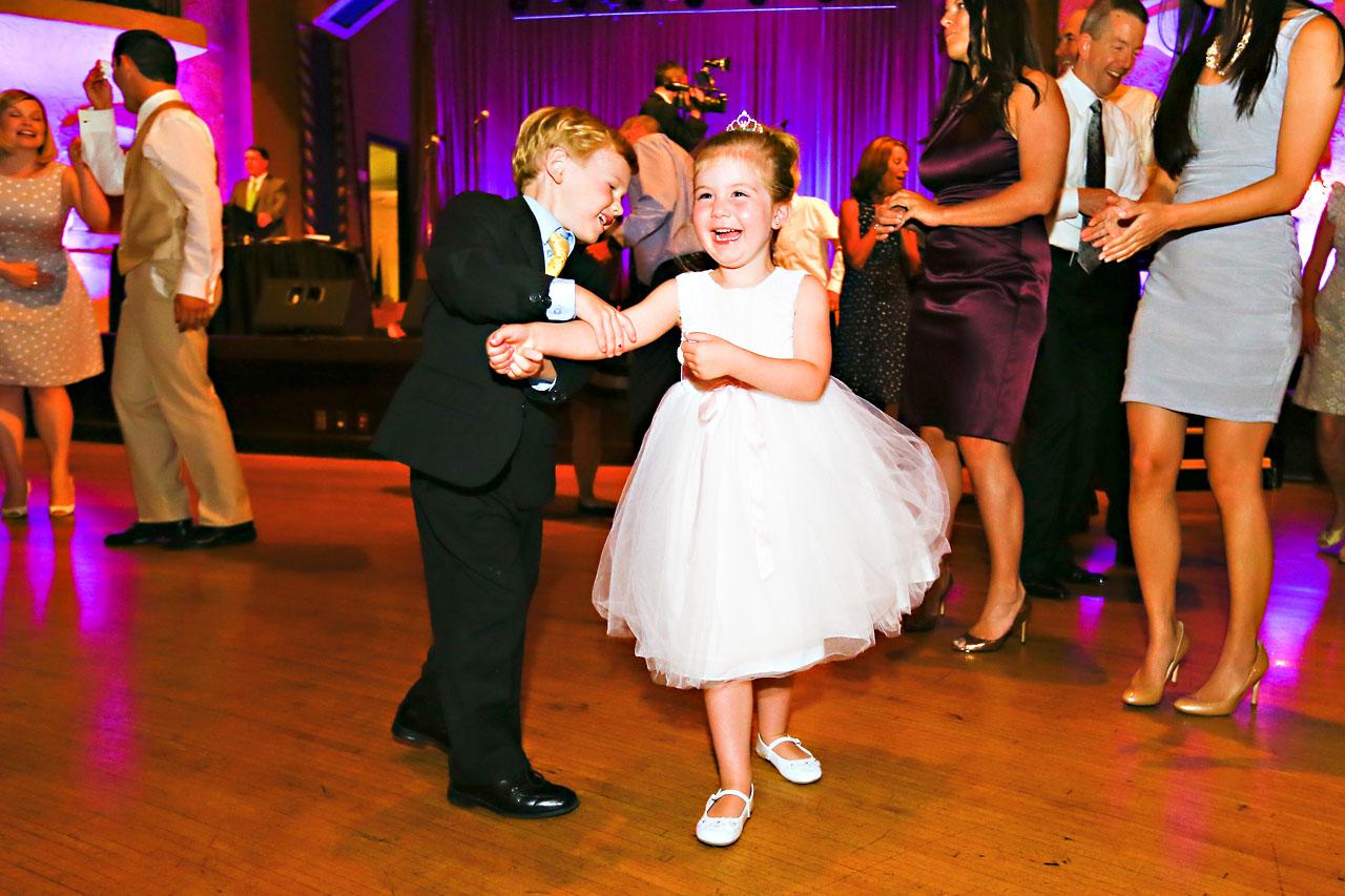 Chandra Kevin Indiana Roof Ballroom wedding 0234