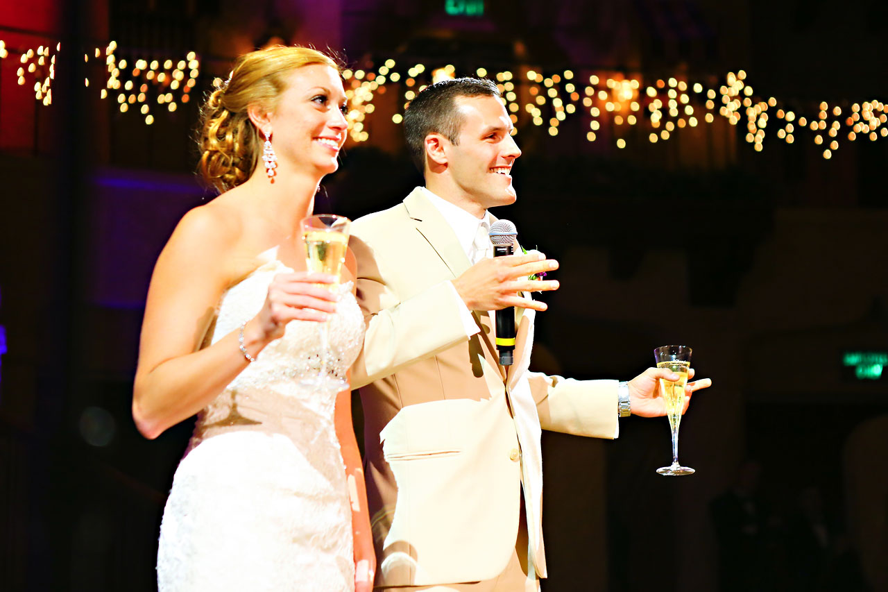 Chandra Kevin Indiana Roof Ballroom wedding 0211