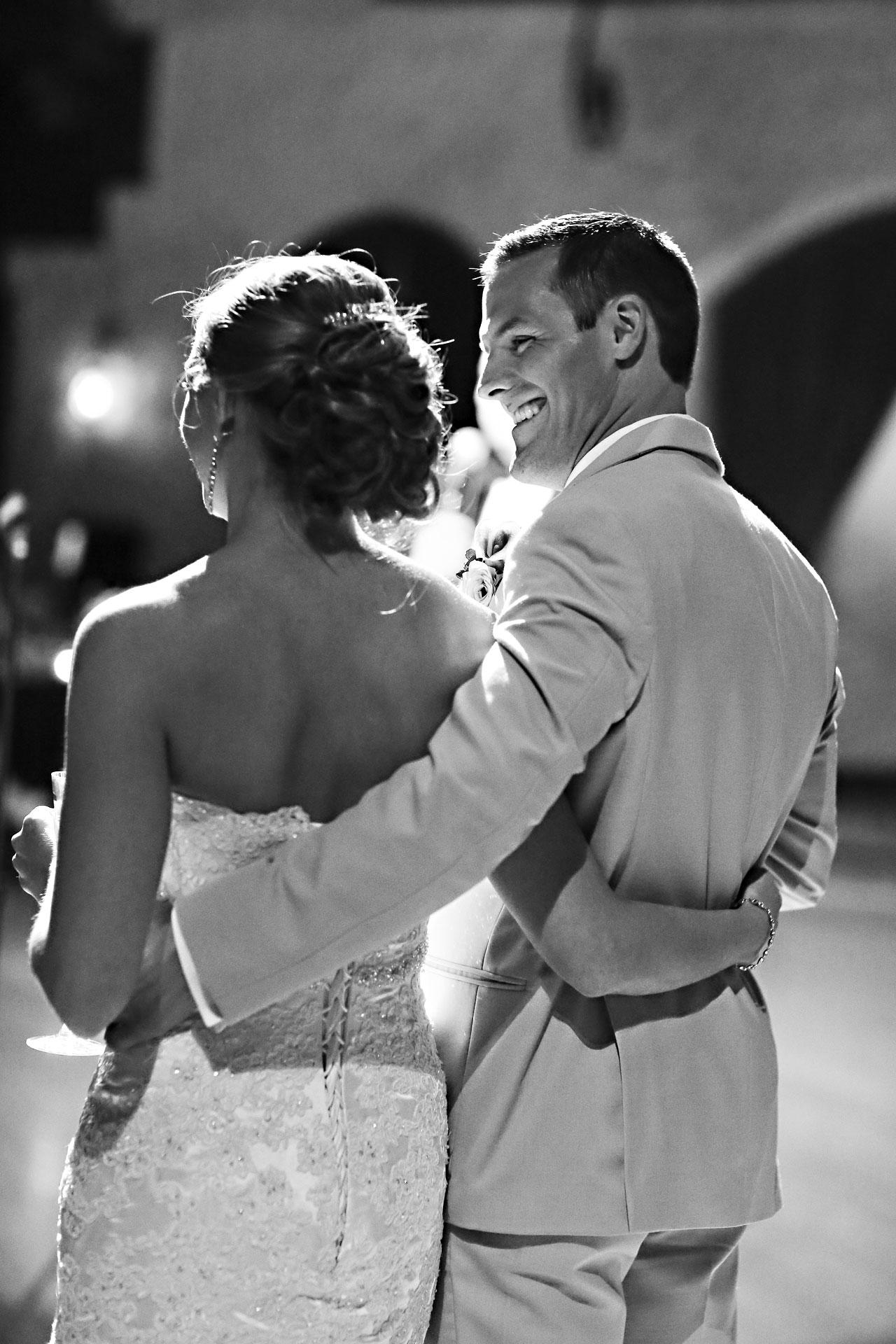 Chandra Kevin Indiana Roof Ballroom wedding 0208