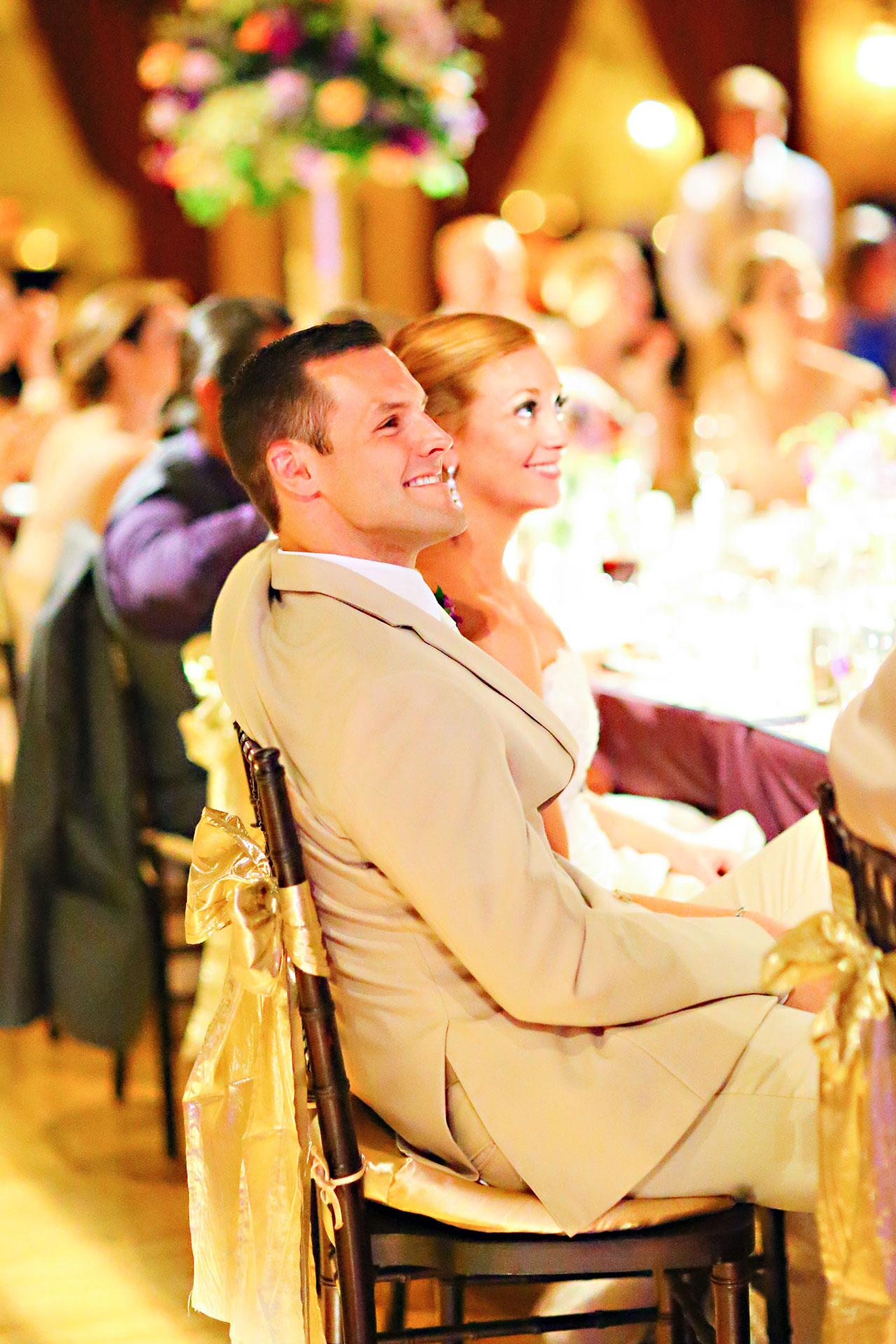 Chandra Kevin Indiana Roof Ballroom wedding 0205