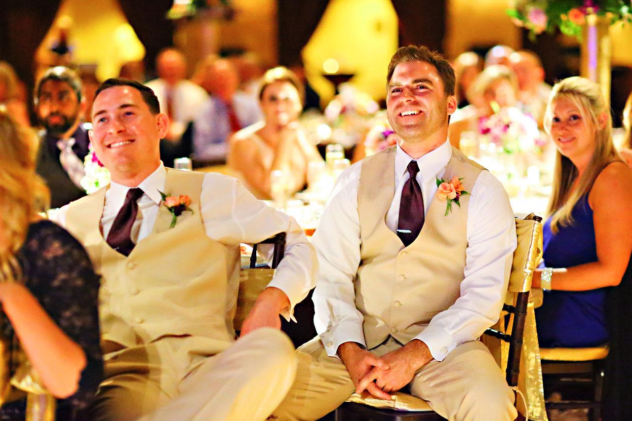 Chandra Kevin Indiana Roof Ballroom wedding 0206
