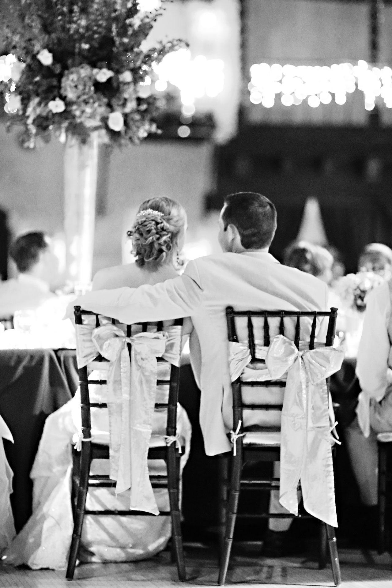 Chandra Kevin Indiana Roof Ballroom wedding 0201