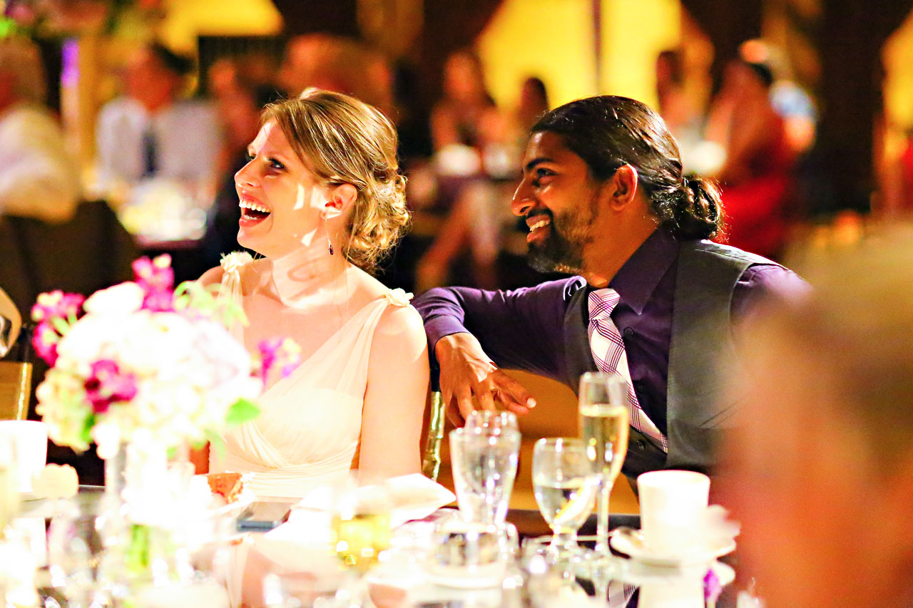 Chandra Kevin Indiana Roof Ballroom wedding 0202
