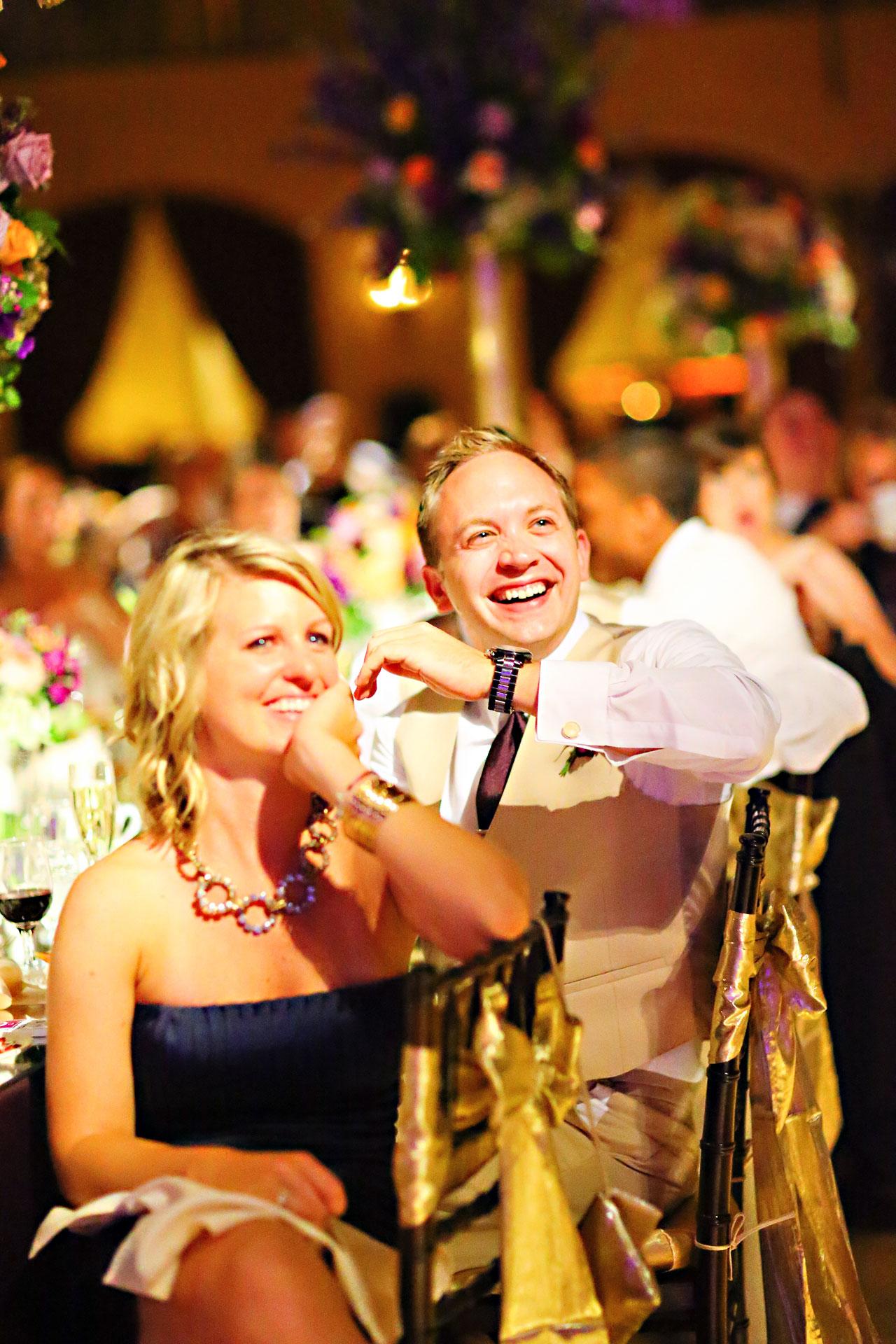 Chandra Kevin Indiana Roof Ballroom wedding 0203