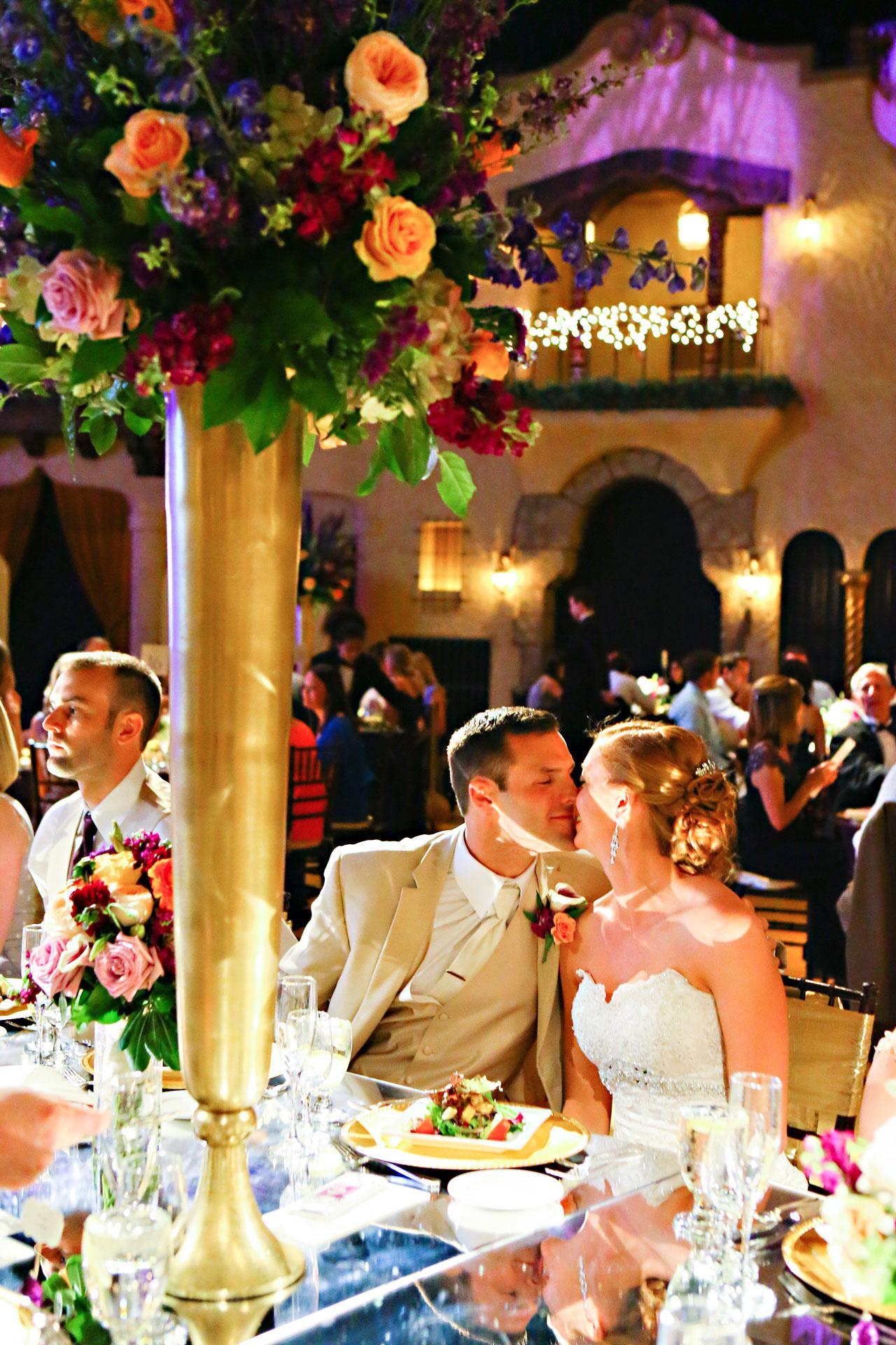 Chandra Kevin Indiana Roof Ballroom wedding 0194