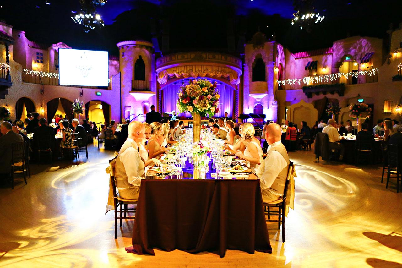 Chandra Kevin Indiana Roof Ballroom wedding 0195