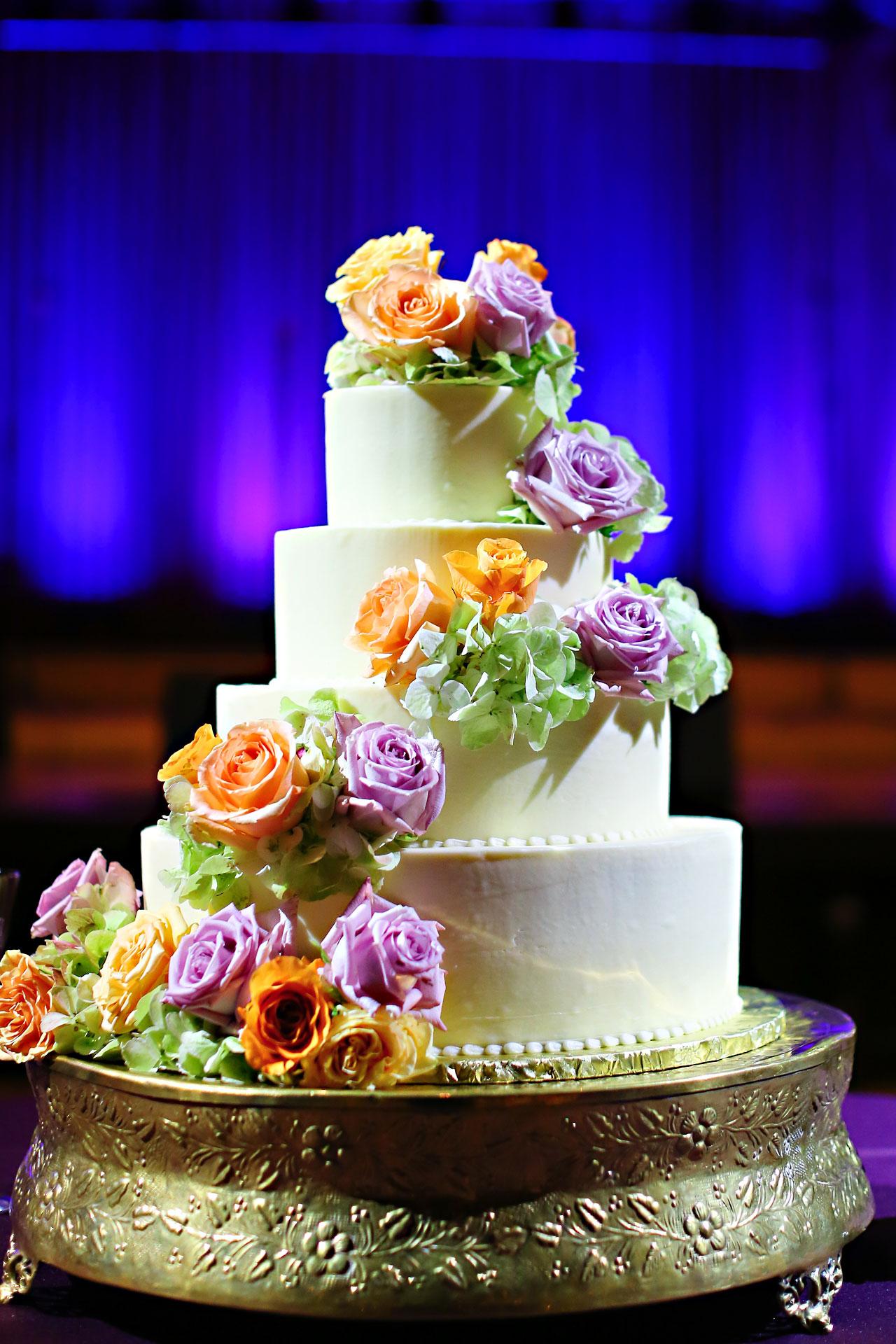 Chandra Kevin Indiana Roof Ballroom wedding 0190