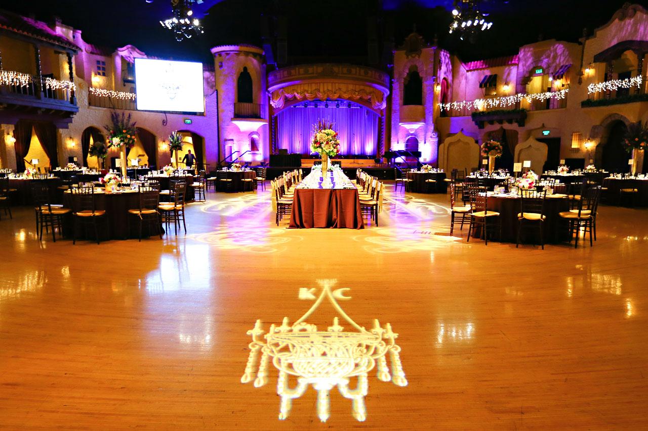 Chandra Kevin Indiana Roof Ballroom wedding 0183