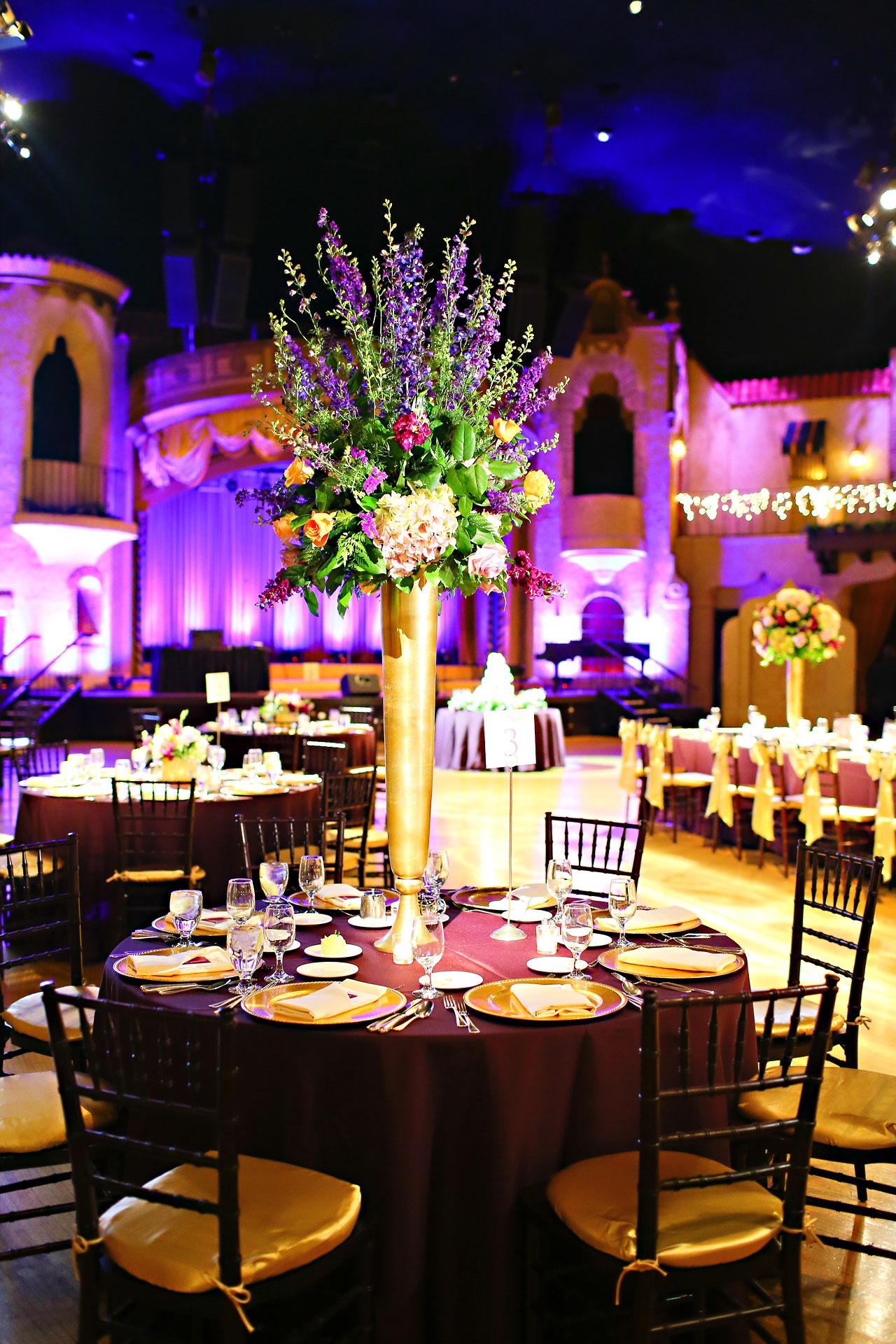 Chandra Kevin Indiana Roof Ballroom wedding 0184