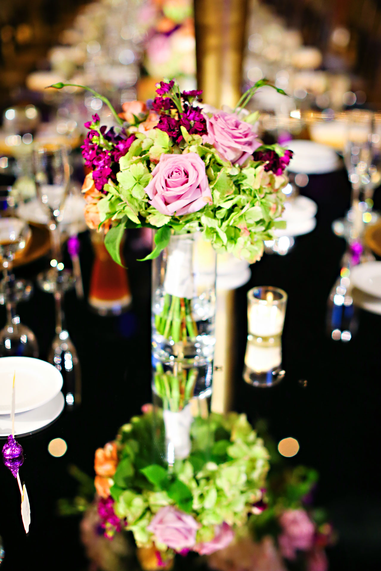 Chandra Kevin Indiana Roof Ballroom wedding 0182