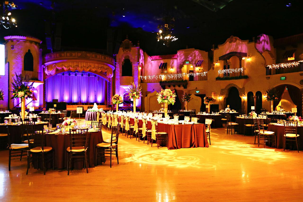Chandra Kevin Indiana Roof Ballroom wedding 0178