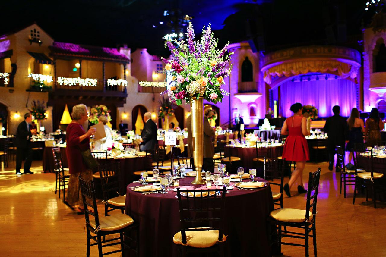 Chandra Kevin Indiana Roof Ballroom wedding 0179