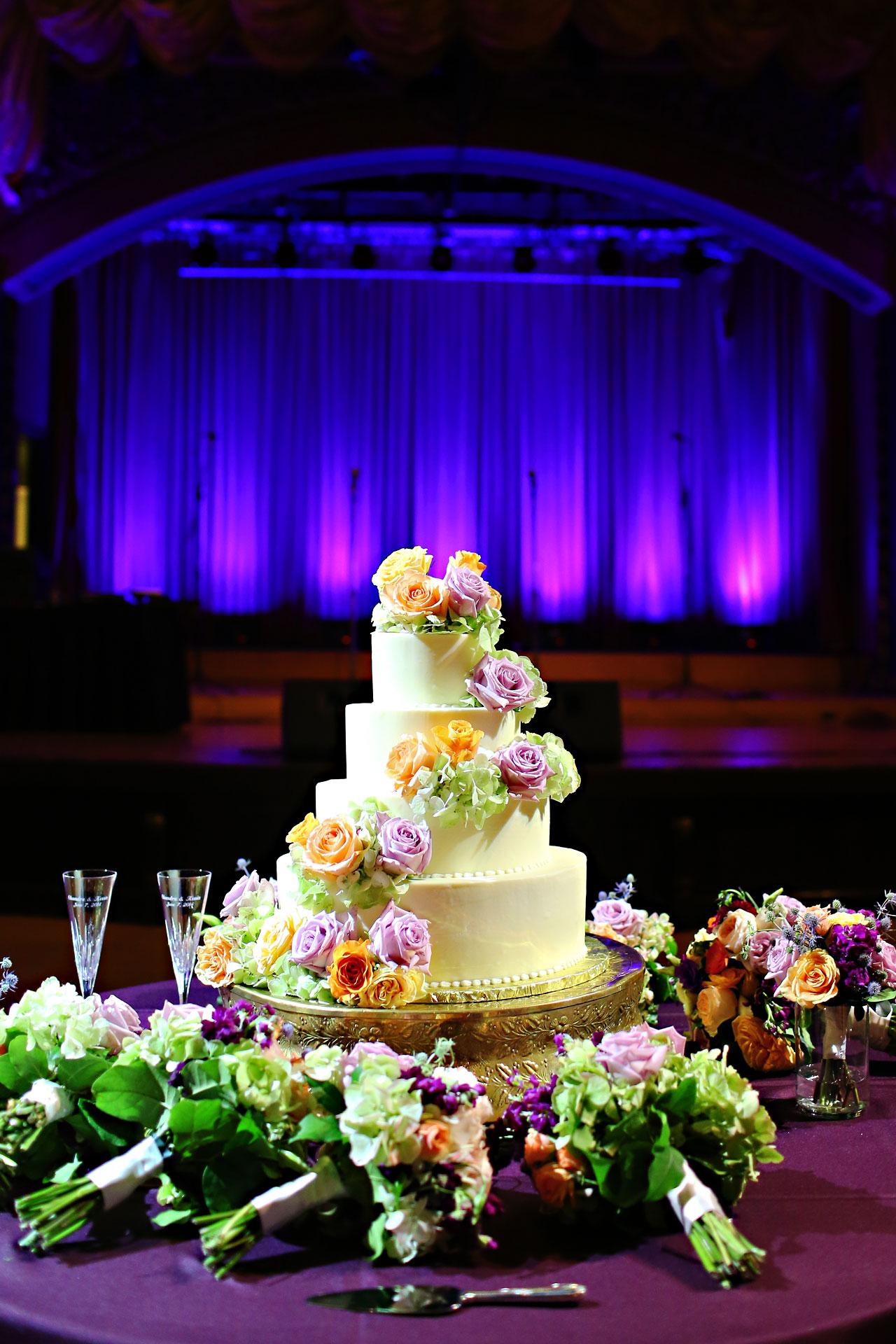 Chandra Kevin Indiana Roof Ballroom wedding 0177