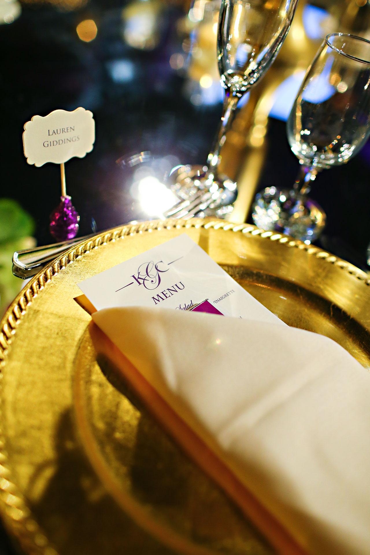 Chandra Kevin Indiana Roof Ballroom wedding 0172