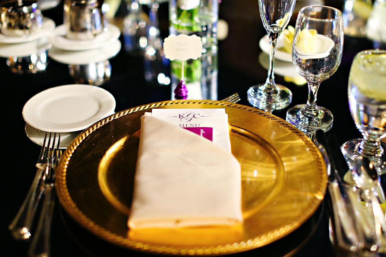 Chandra Kevin Indiana Roof Ballroom wedding 0174