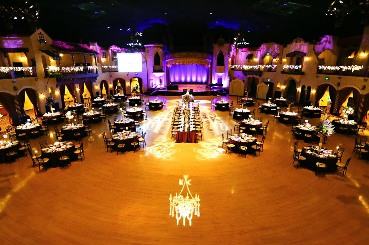 Chandra Kevin Indiana Roof Ballroom wedding 0169