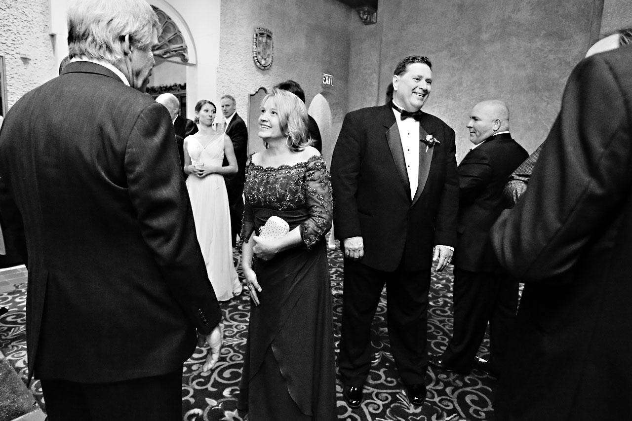 Chandra Kevin Indiana Roof Ballroom wedding 0166