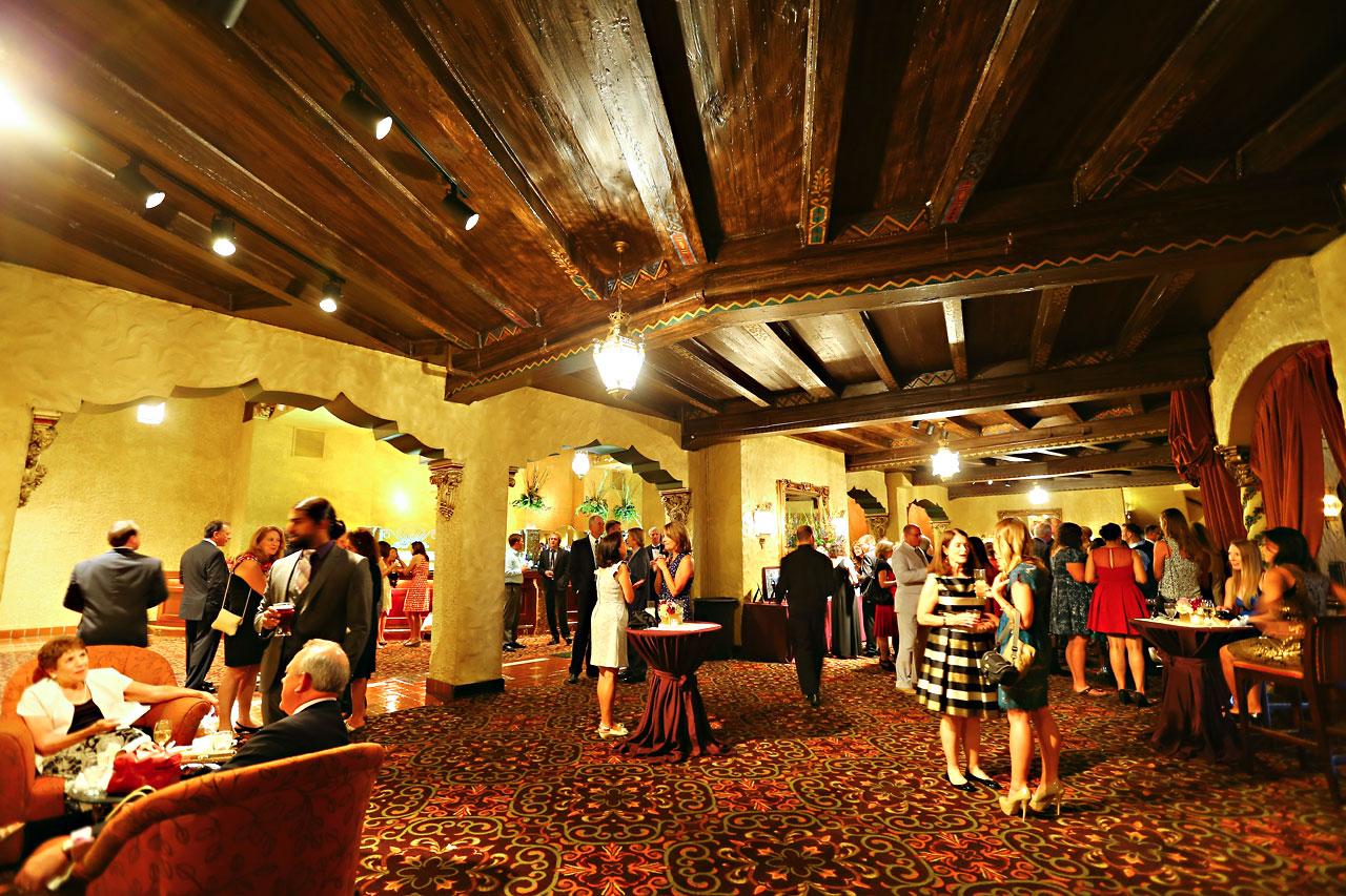 Chandra Kevin Indiana Roof Ballroom wedding 0162