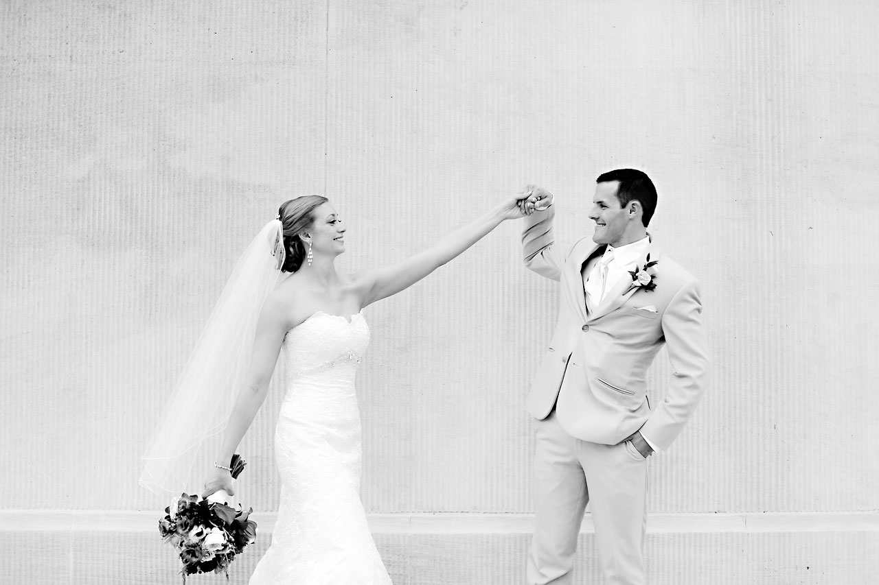 Chandra Kevin Indiana Roof Ballroom wedding 0158