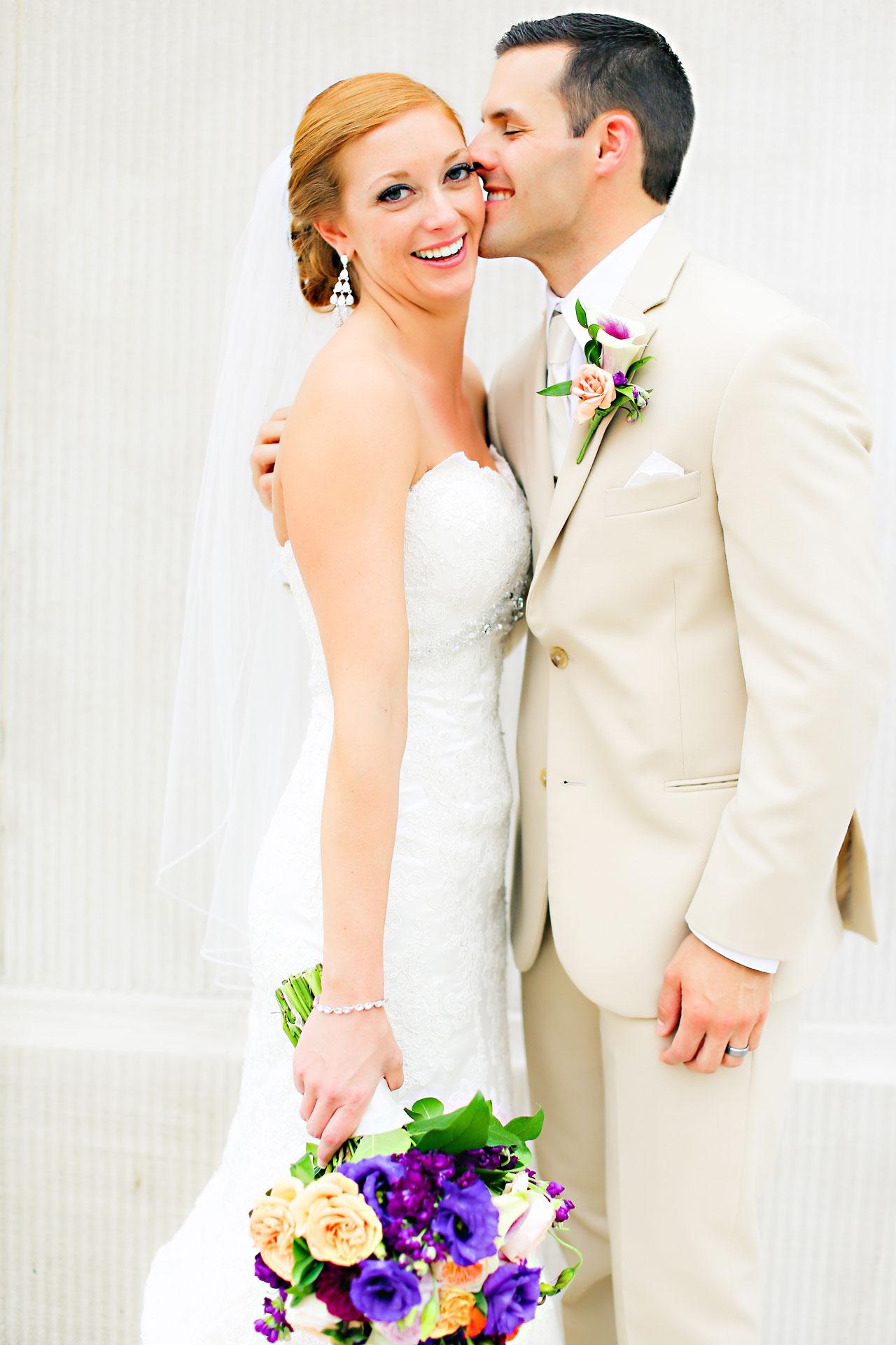Chandra Kevin Indiana Roof Ballroom wedding 0159