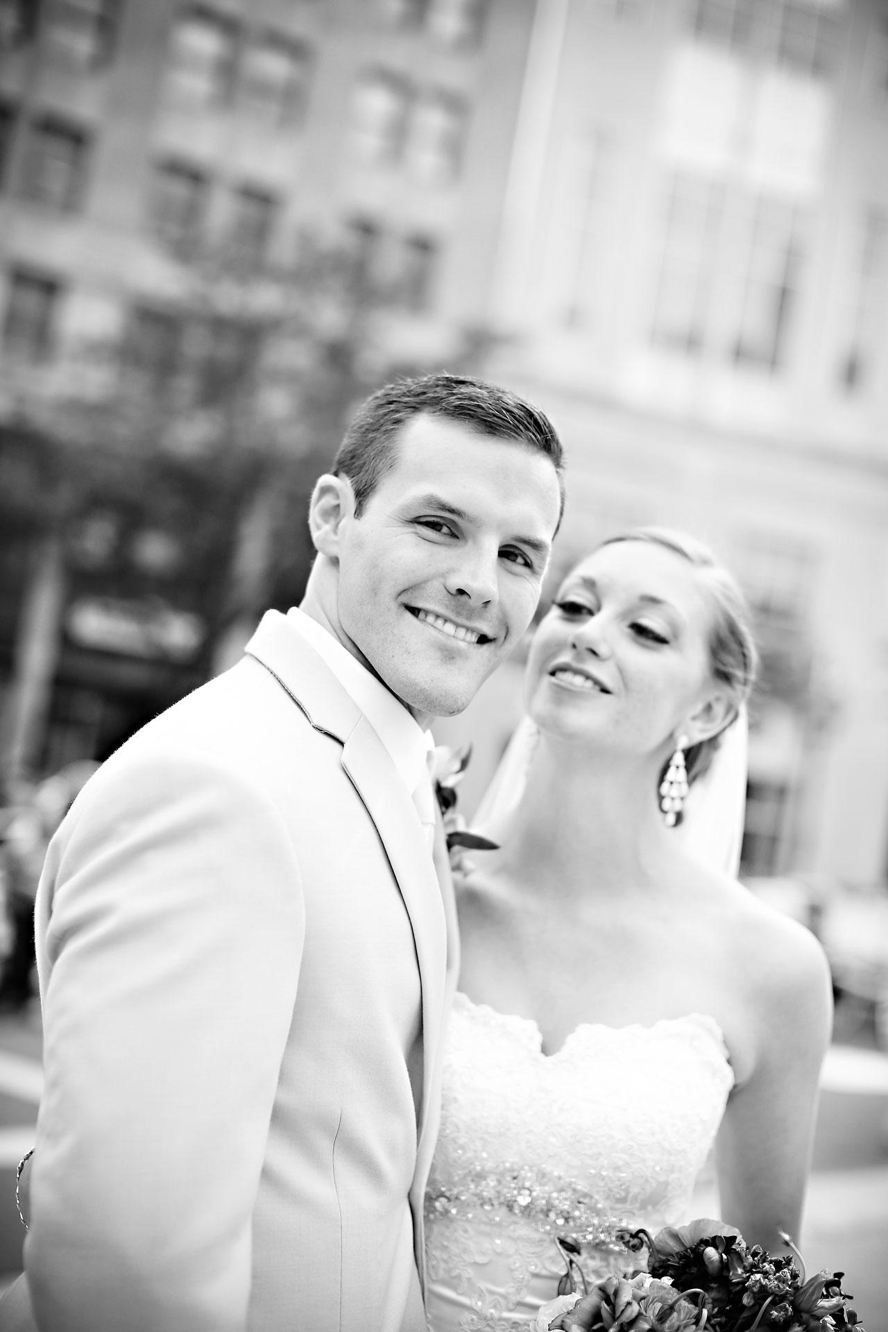 Chandra Kevin Indiana Roof Ballroom wedding 0156