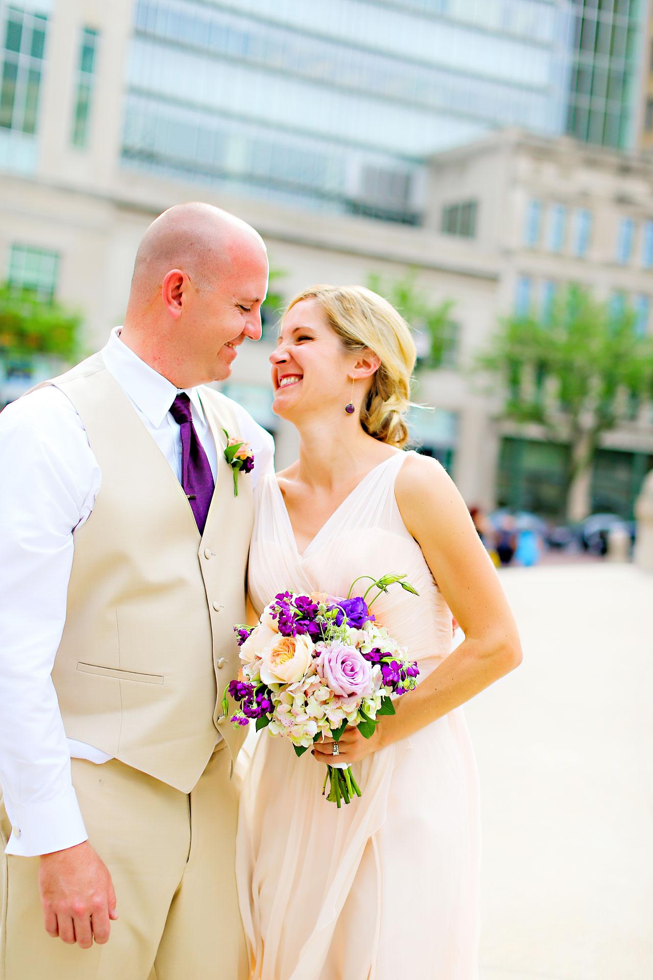 Chandra Kevin Indiana Roof Ballroom wedding 0155