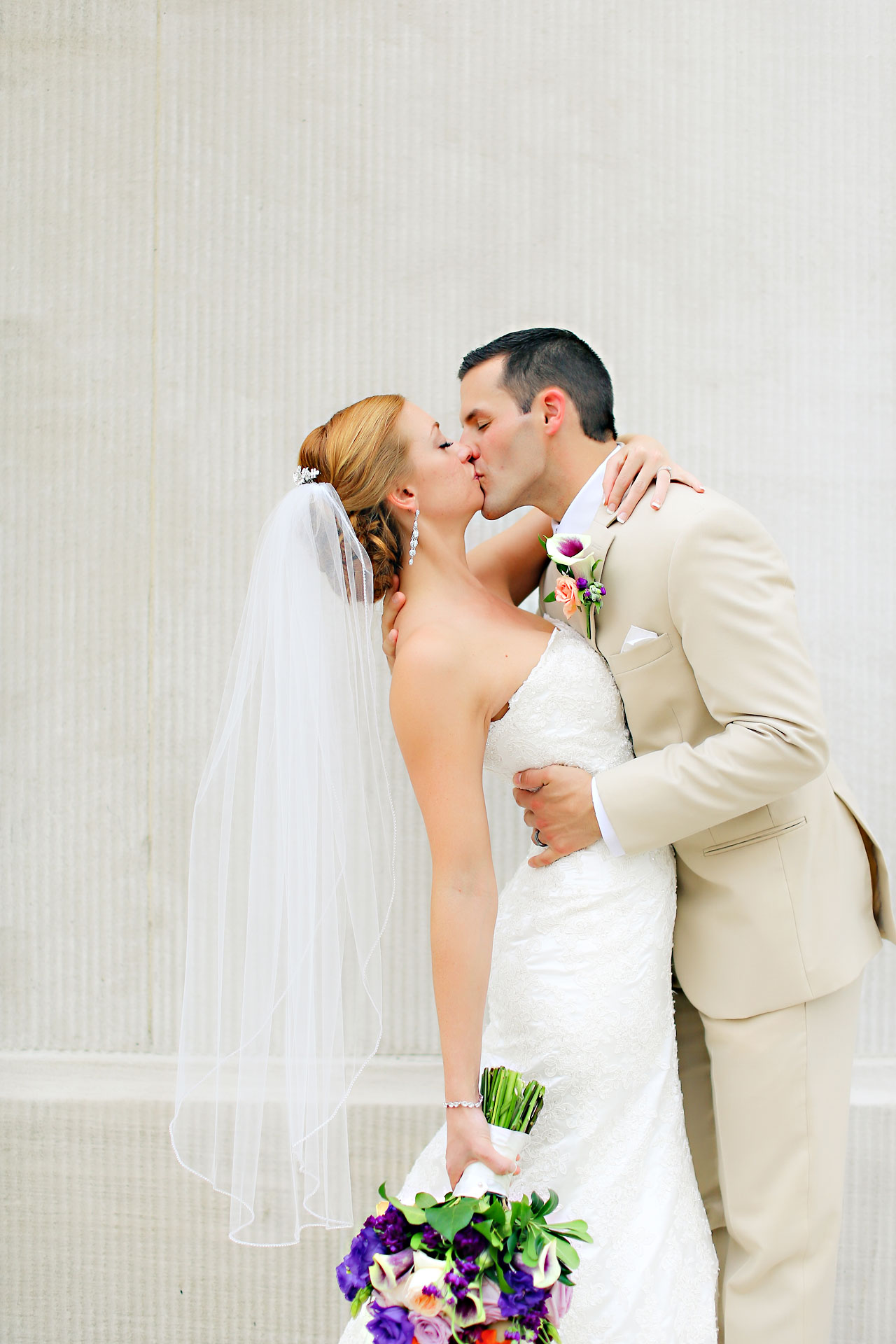 Chandra Kevin Indiana Roof Ballroom wedding 0152