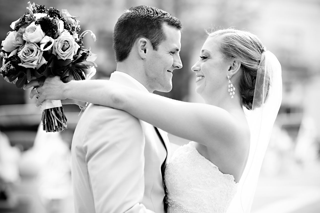 Chandra Kevin Indiana Roof Ballroom wedding 0147