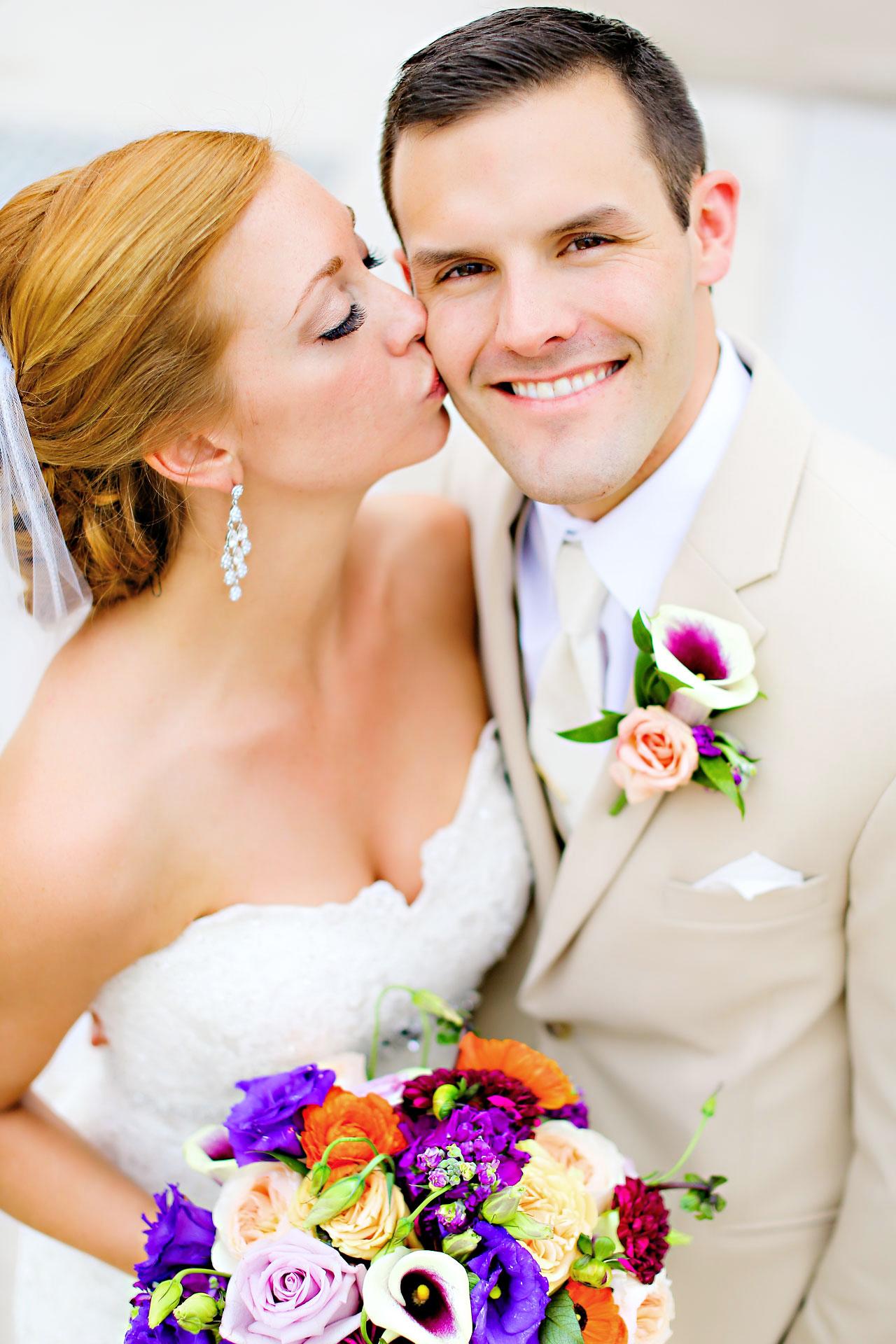 Chandra Kevin Indiana Roof Ballroom wedding 0149