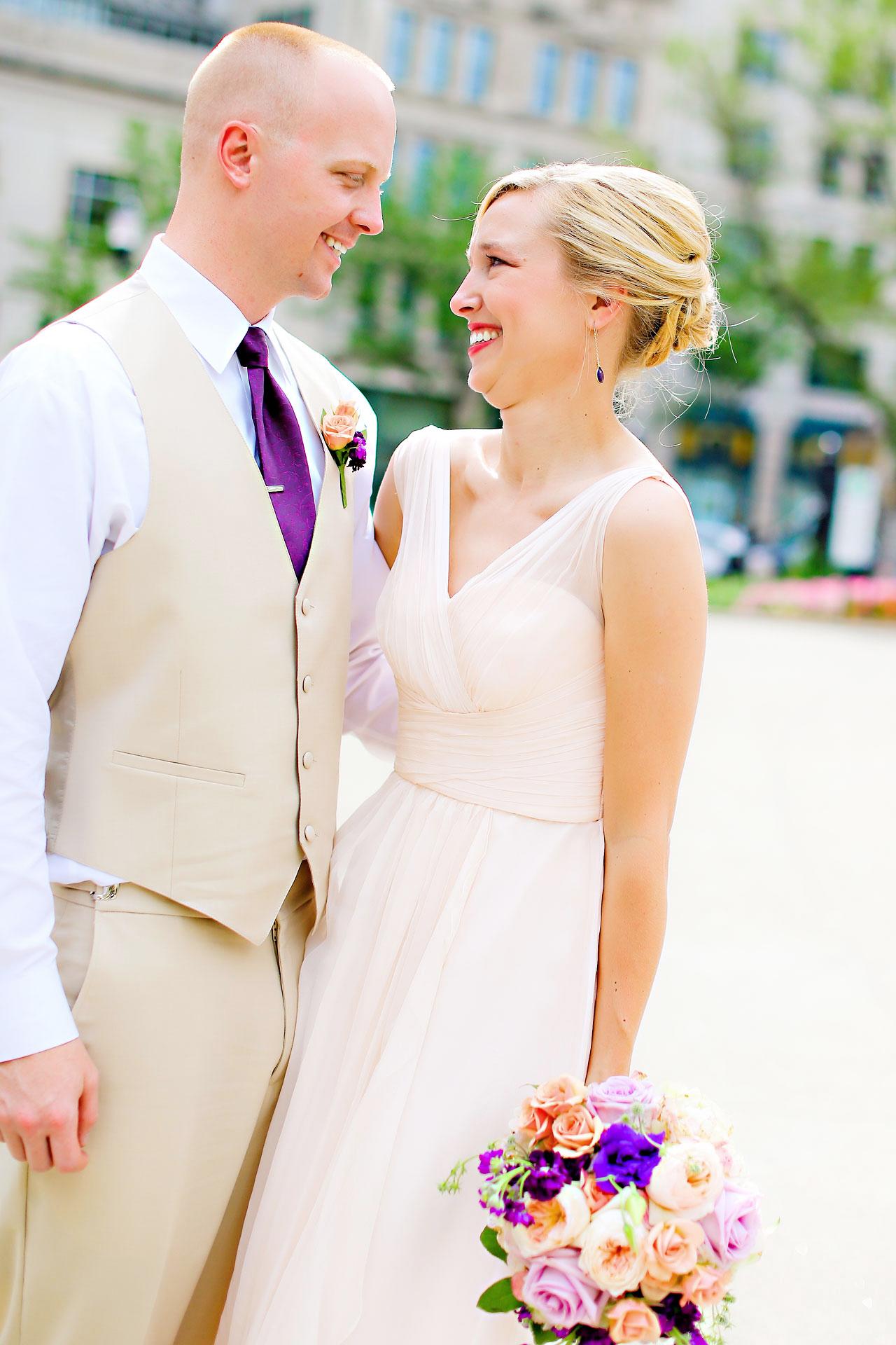 Chandra Kevin Indiana Roof Ballroom wedding 0144