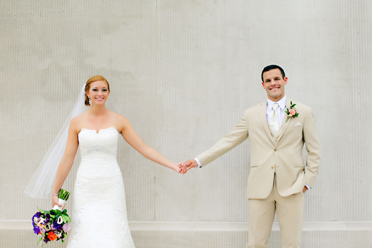 Chandra Kevin Indiana Roof Ballroom wedding 0141