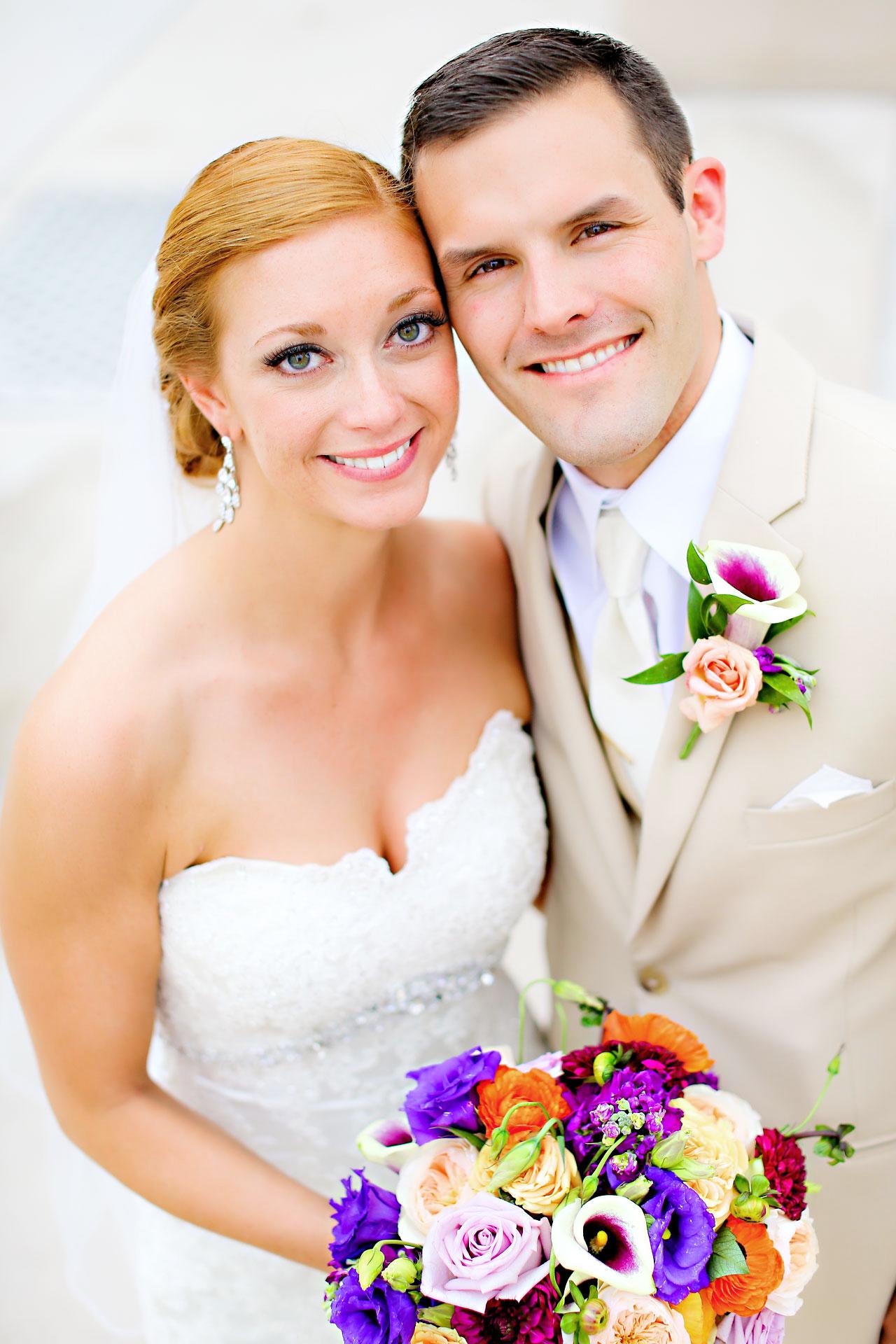 Chandra Kevin Indiana Roof Ballroom wedding 0137