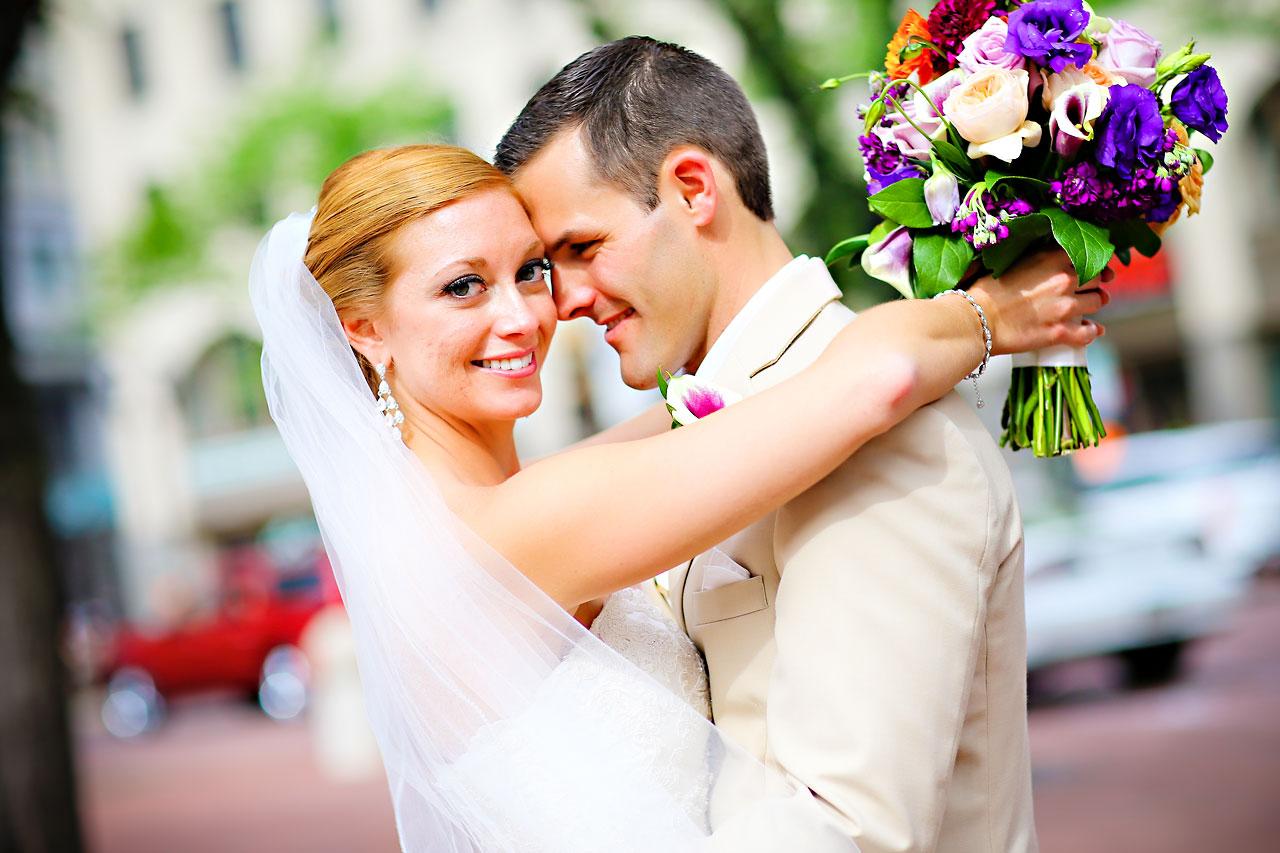 Chandra Kevin Indiana Roof Ballroom wedding 0134