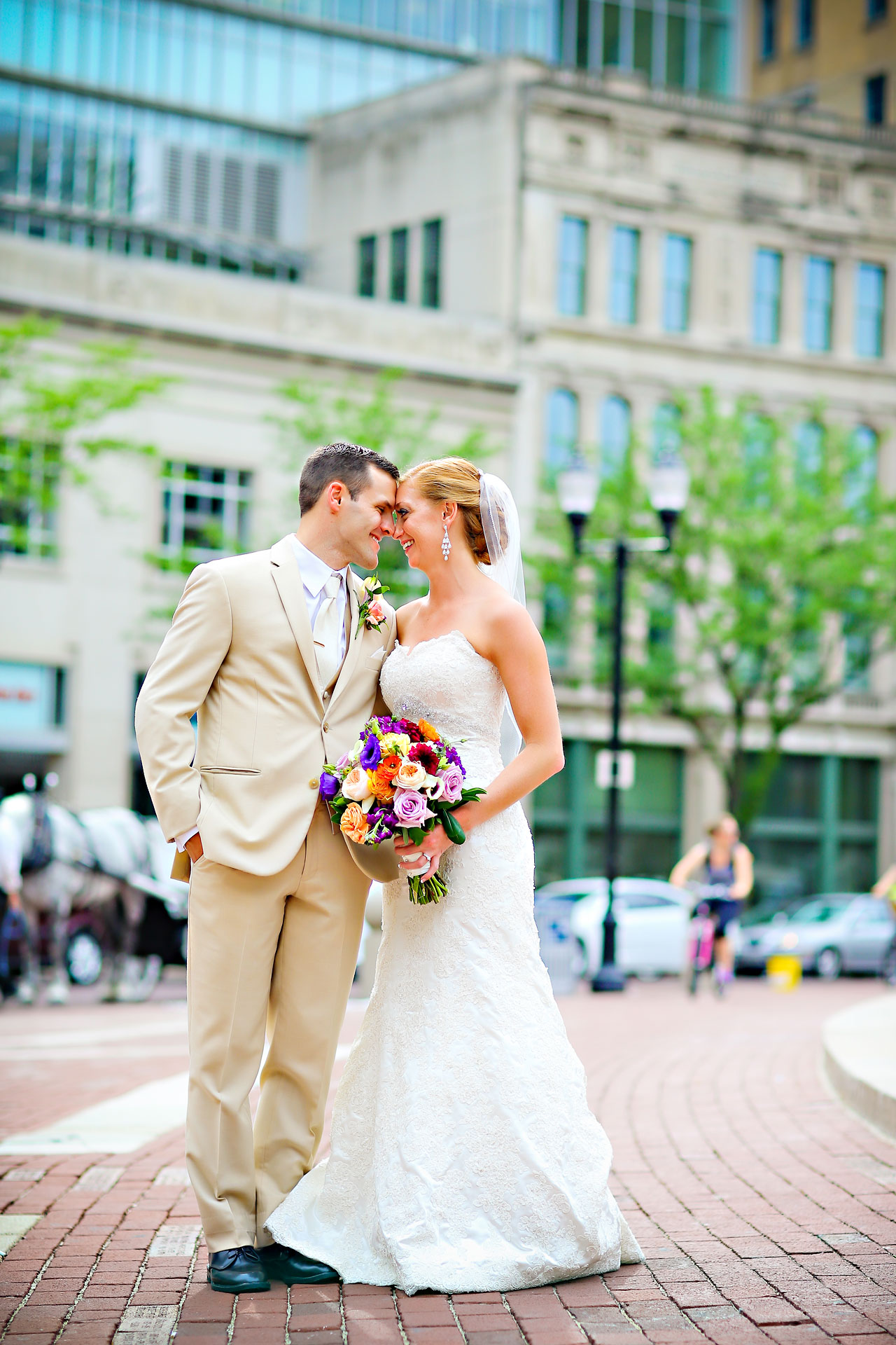 Chandra Kevin Indiana Roof Ballroom wedding 0126