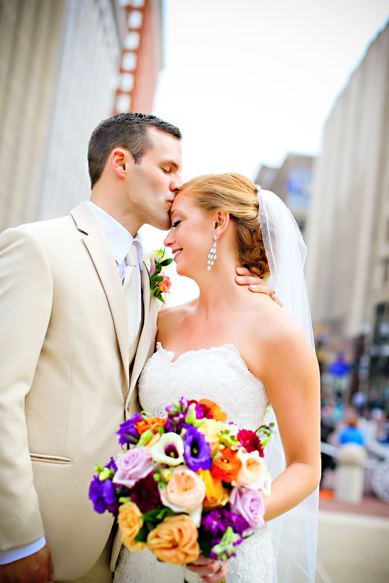 Chandra Kevin Indiana Roof Ballroom wedding 0124