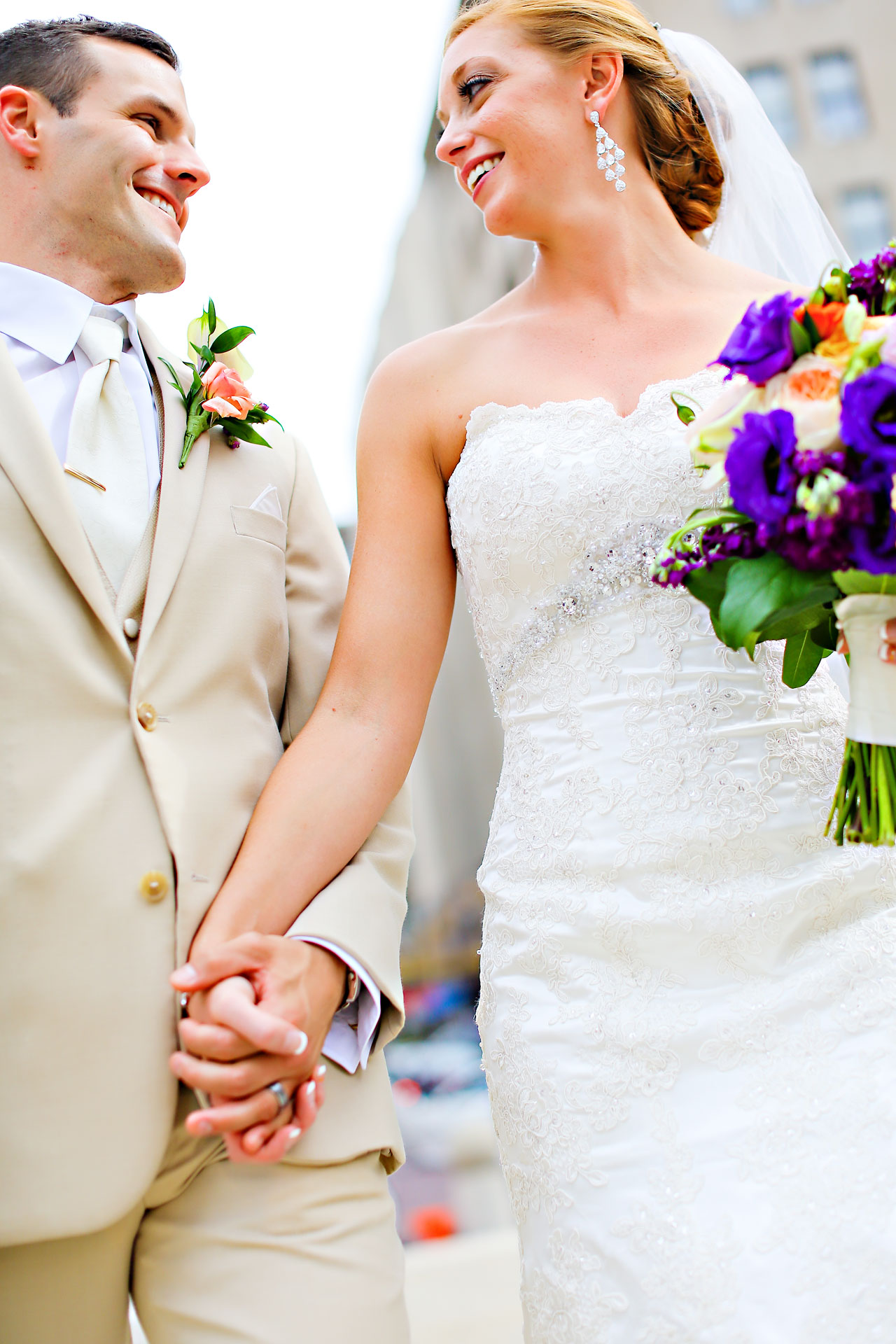Chandra Kevin Indiana Roof Ballroom wedding 0115