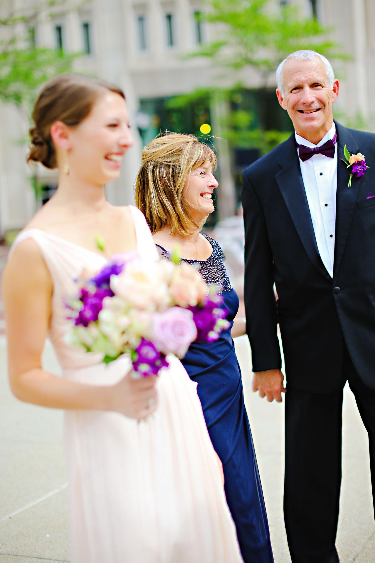 Chandra Kevin Indiana Roof Ballroom wedding 0116