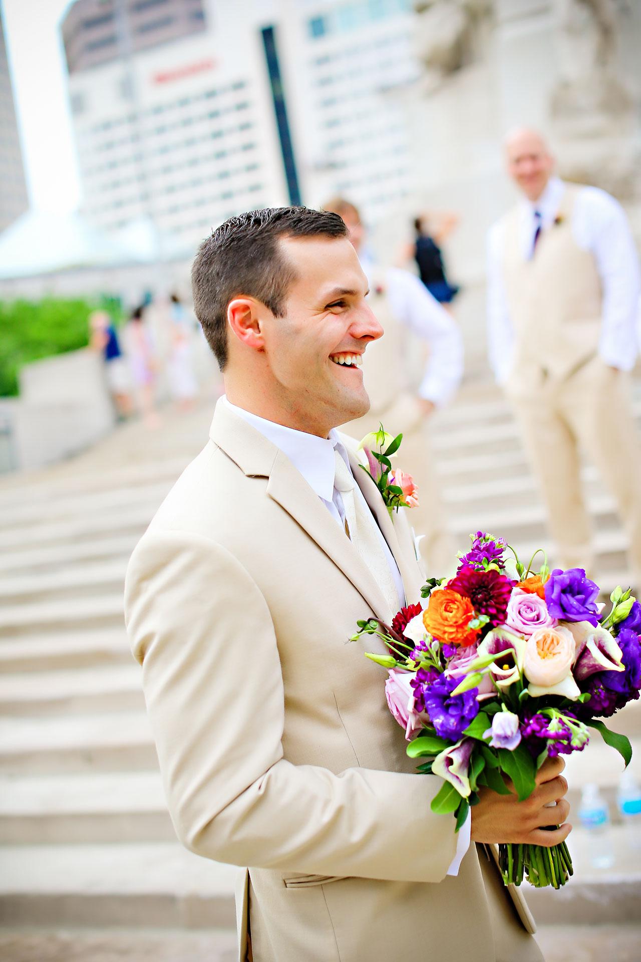 Chandra Kevin Indiana Roof Ballroom wedding 0114